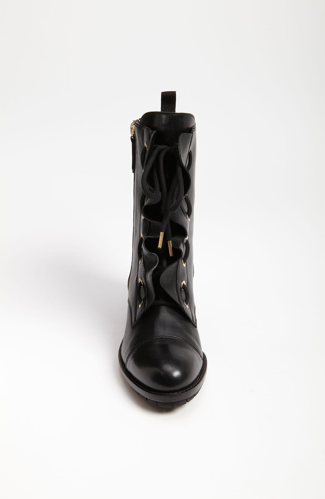 Alternate Image 3  - VALENTINO GARAVANI Ruffle Boot