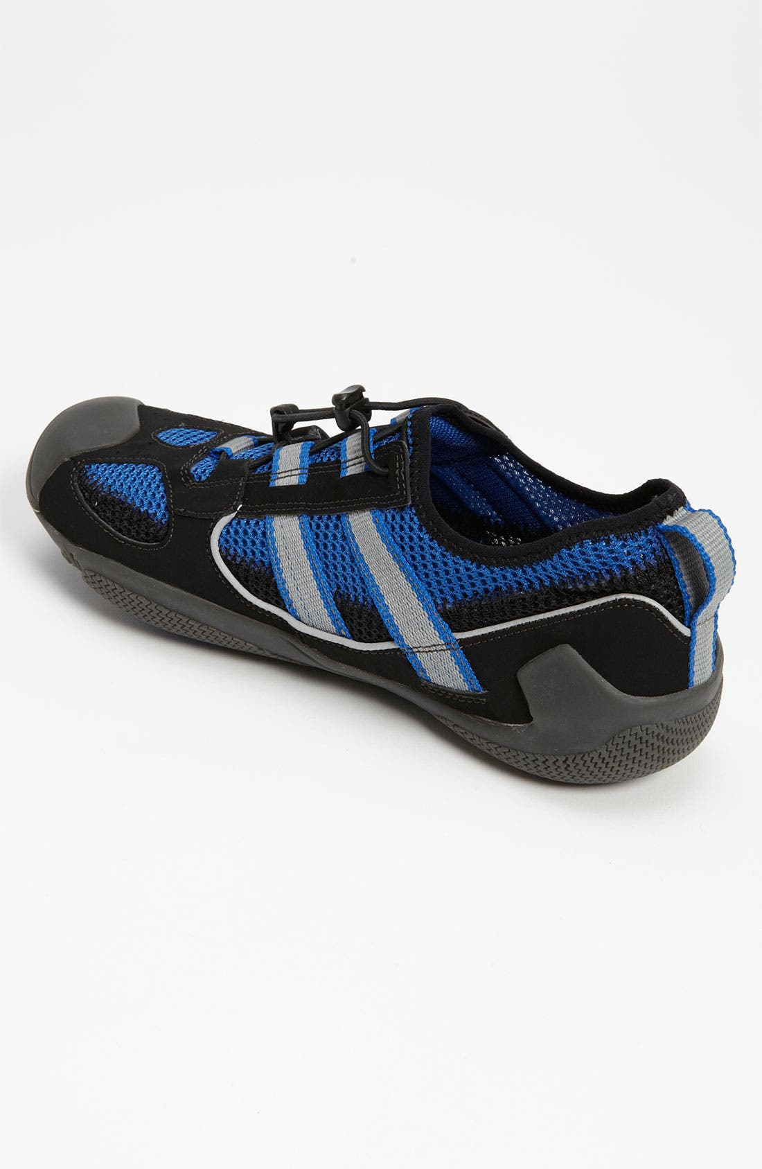 Alternate Image 2  - Sperry Top-Sider® 'SON-R™ Feedback' Sandal (Online Only)
