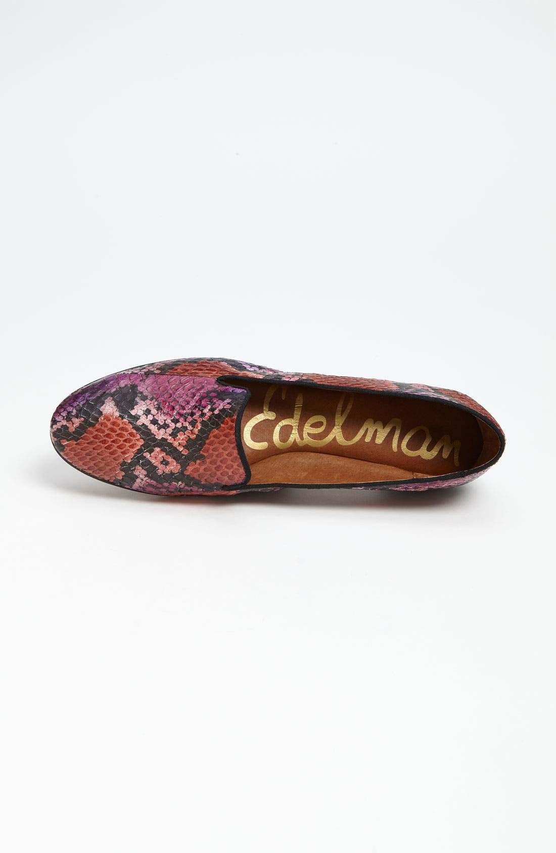 Alternate Image 3  - Sam Edelman 'Alvin' Flat