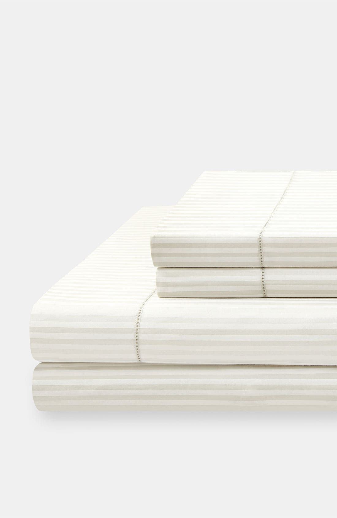 Alternate Image 1 Selected - kate spade new york 'magnolia park' pillowcase (set of 2)