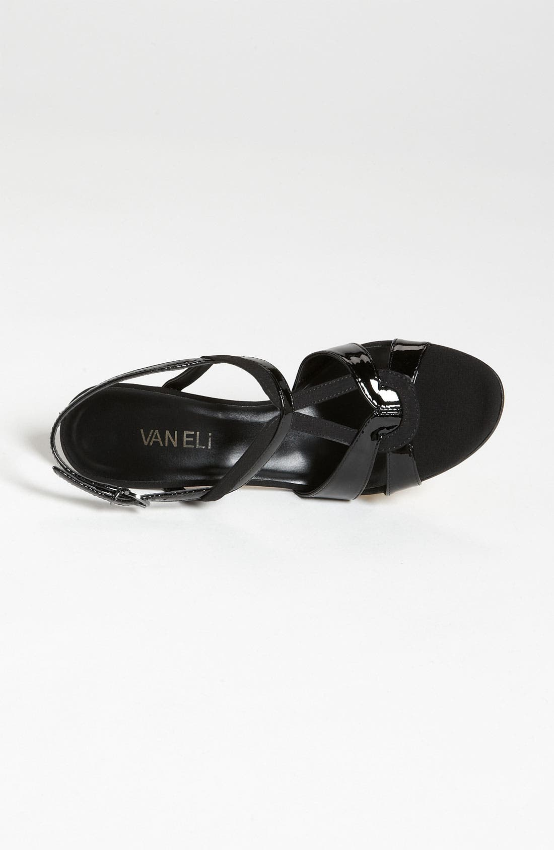 Alternate Image 3  - VANELi 'Mathea' Sandal