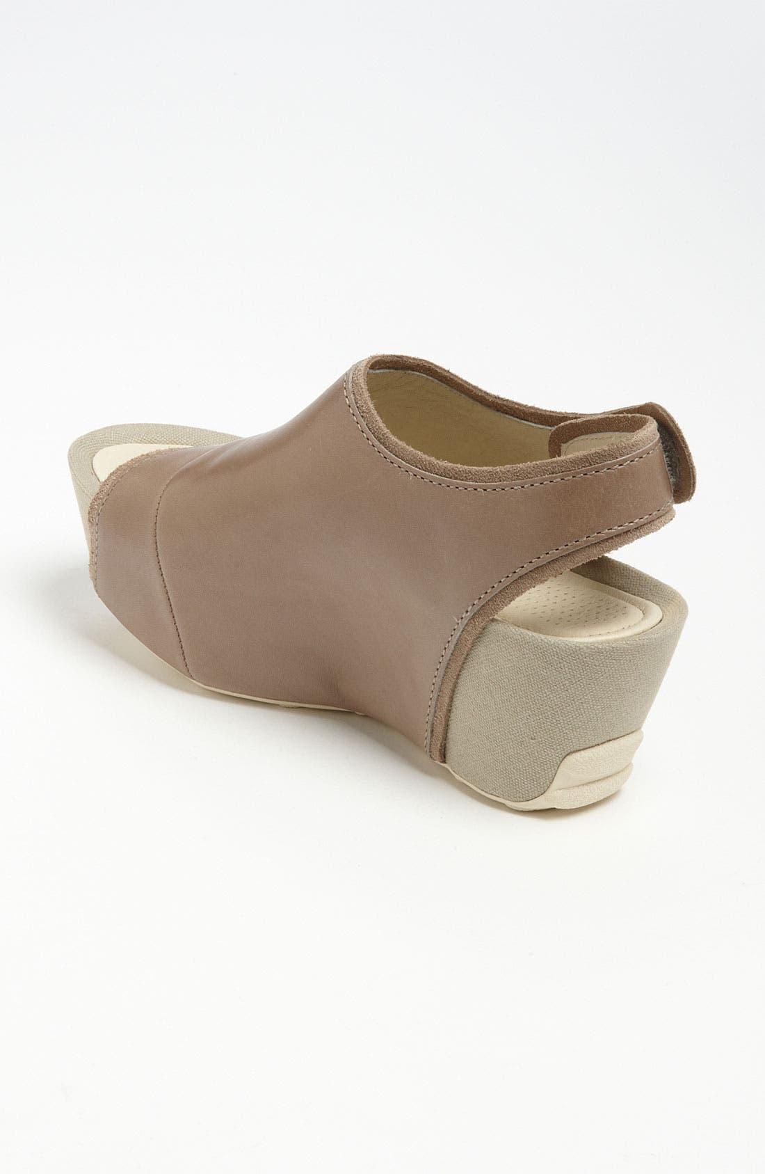 Alternate Image 2  - Tsubo 'Barto' Sandal
