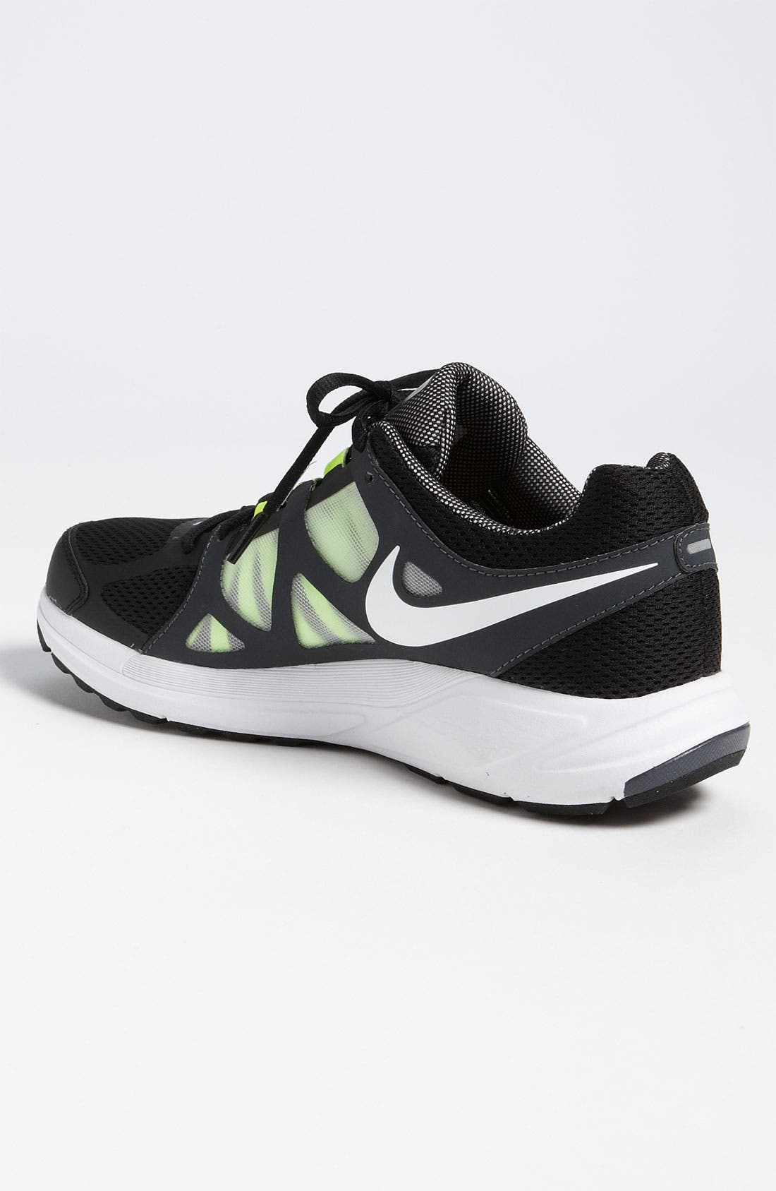 Alternate Image 2  - Nike 'Zoom Elite+' Running Shoe (Men)