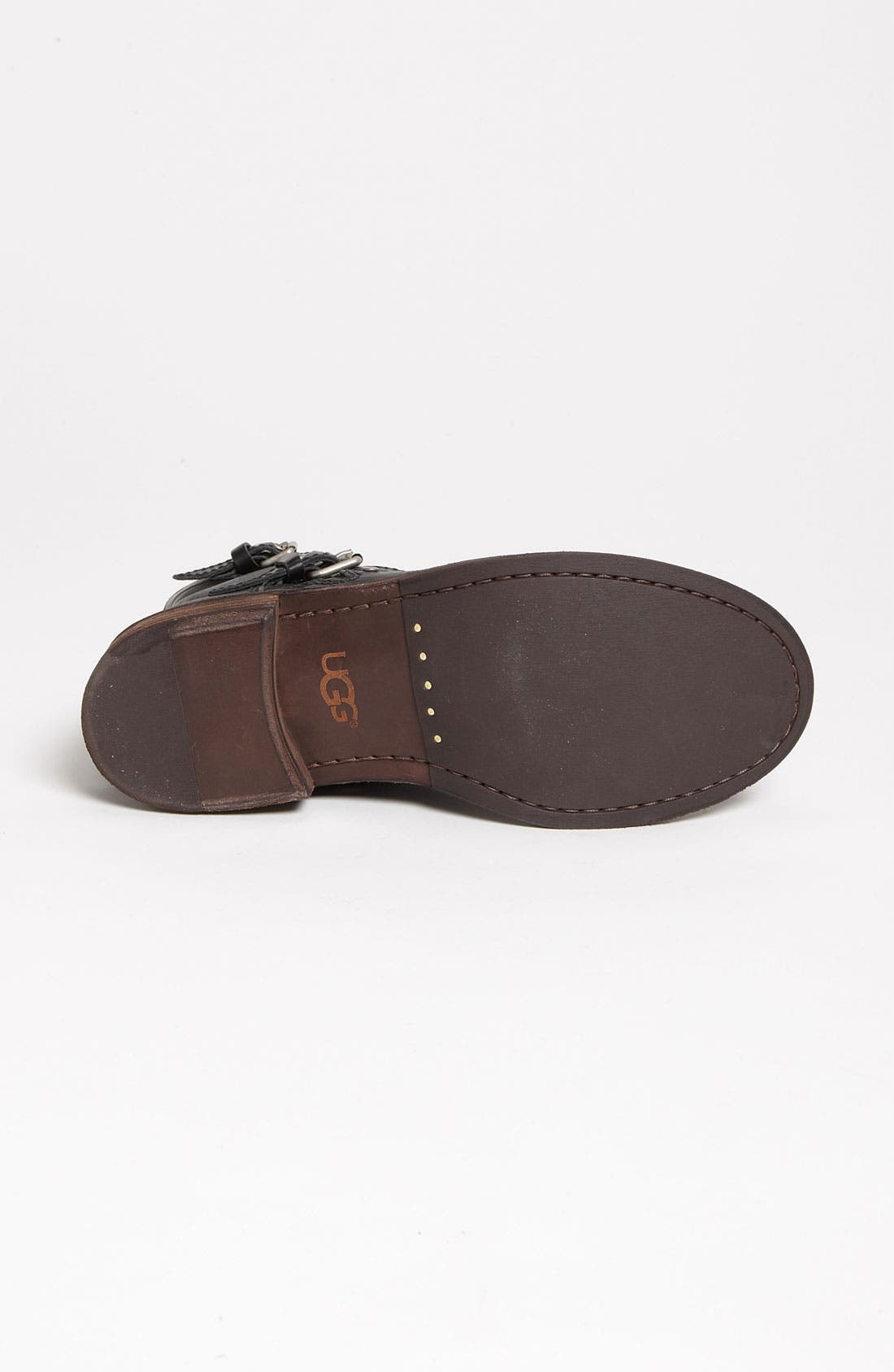 Alternate Image 4  - UGG® 'Fabrizia' Boot (Women)