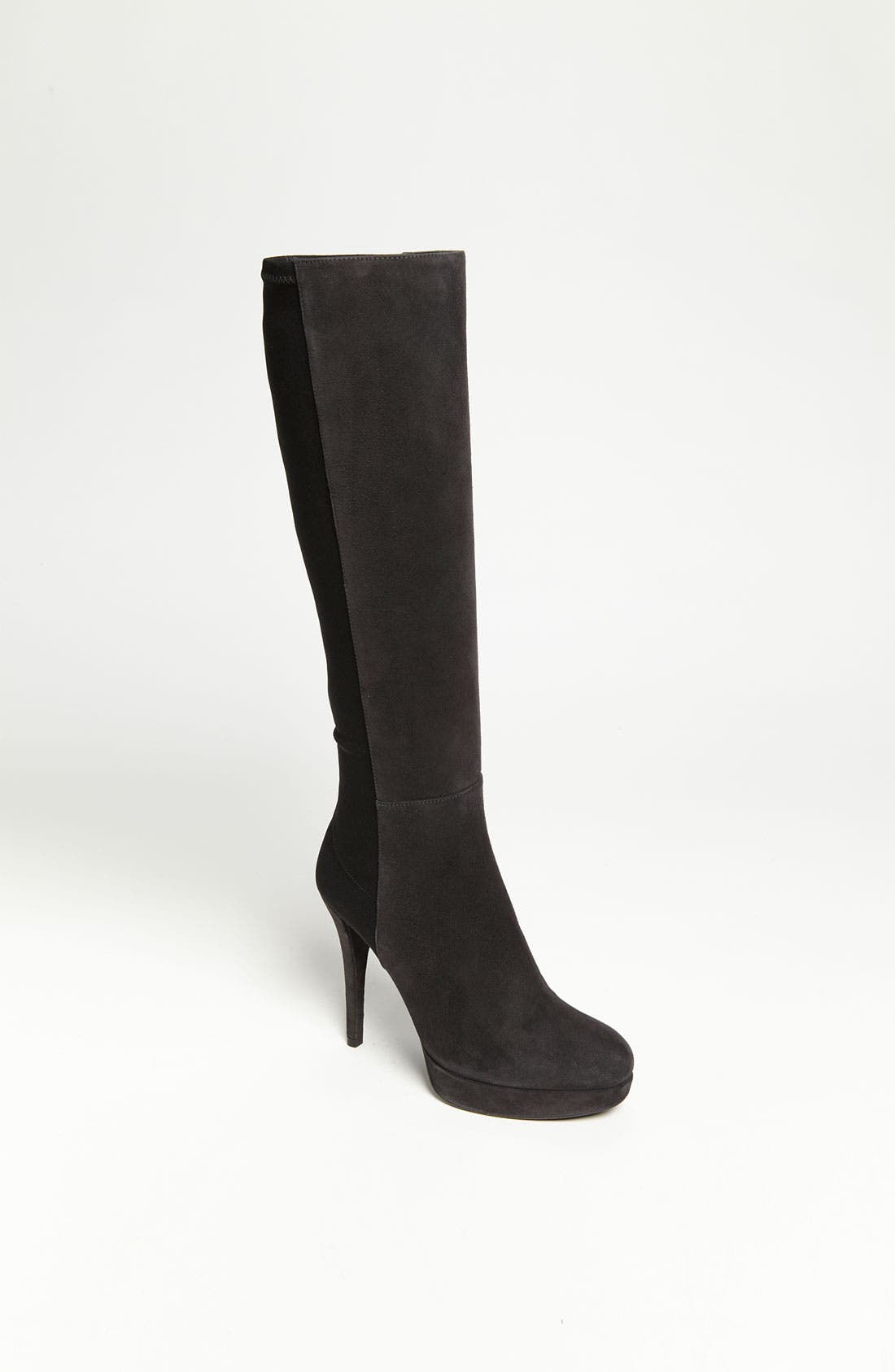Main Image - Stuart Weitzman 'Skyline' Boot (Nordstrom Exclusive)