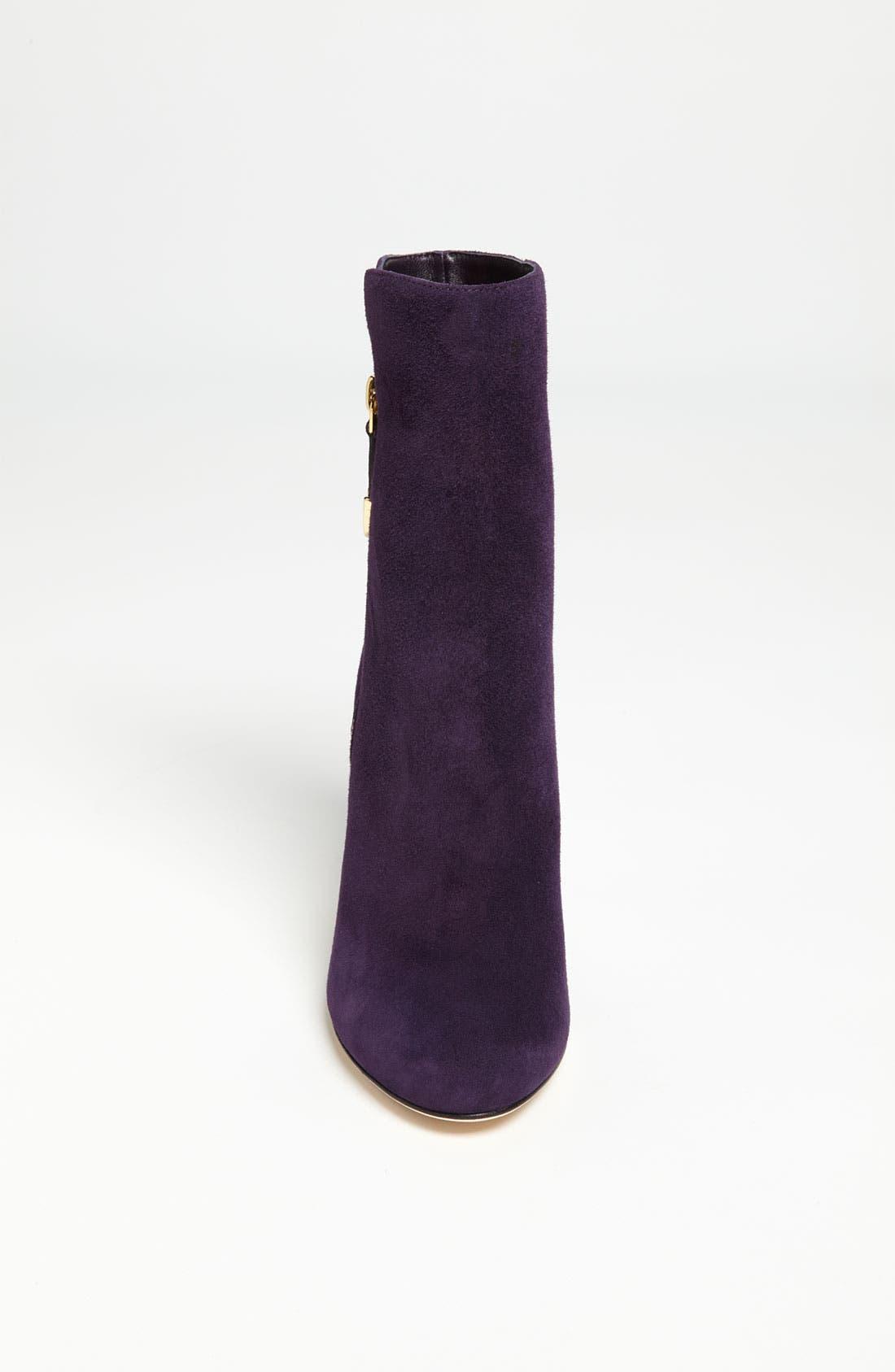 Alternate Image 3  - Joan & David 'Ulina' Boot