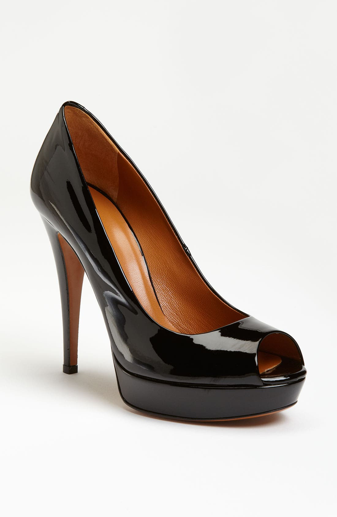 Alternate Image 1 Selected - Gucci 'Betty' Pump