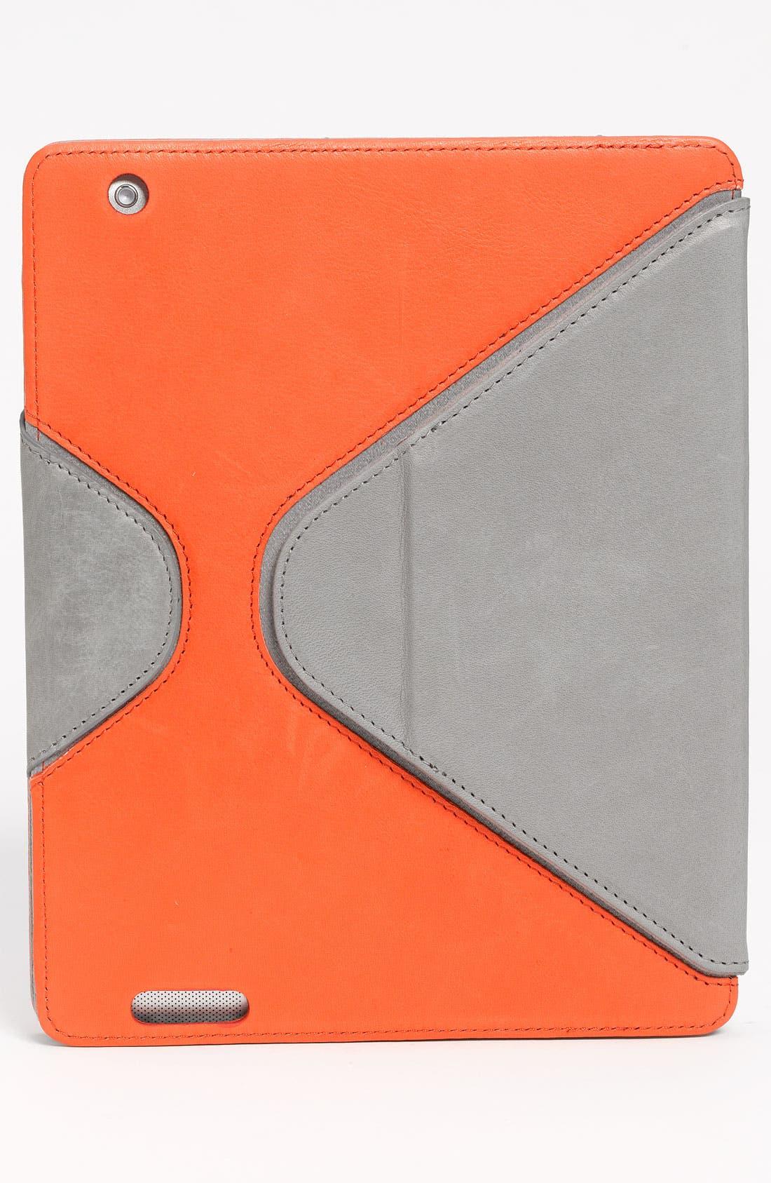 Alternate Image 4  - Case-Mate® 'Venture 360' iPad 3 Case