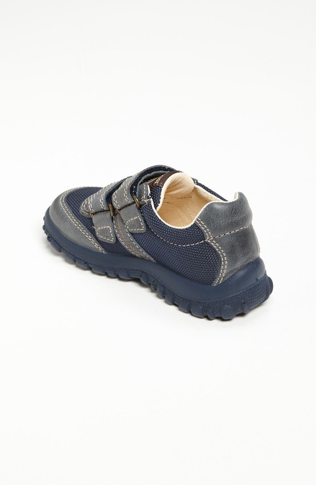 Alternate Image 2  - Primigi 'Charan' Sneaker (Walker, Toddler & Little Kid)
