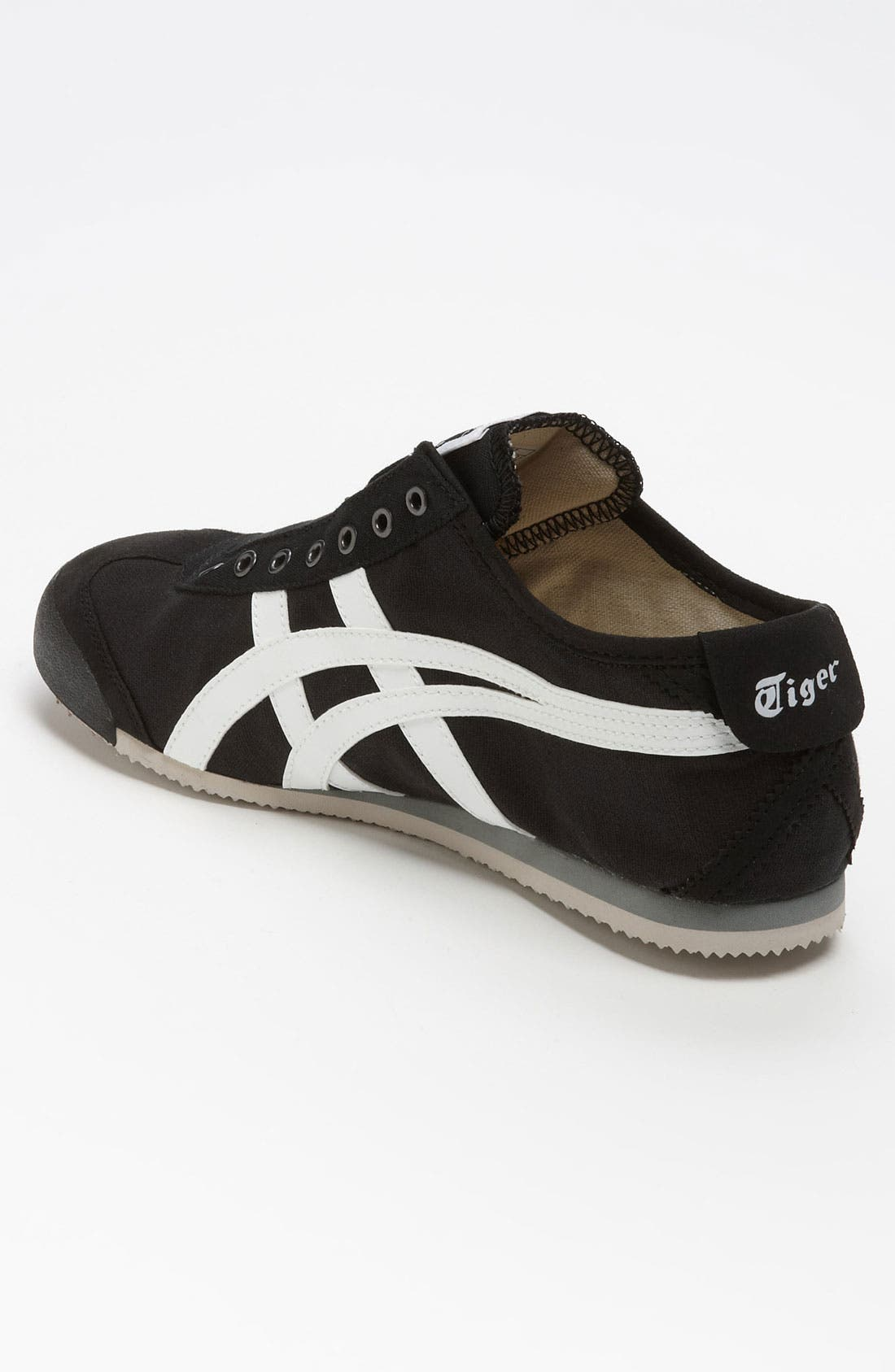 Alternate Image 2  - Onitsuka Tiger™ 'Mexico 66' Slip-On