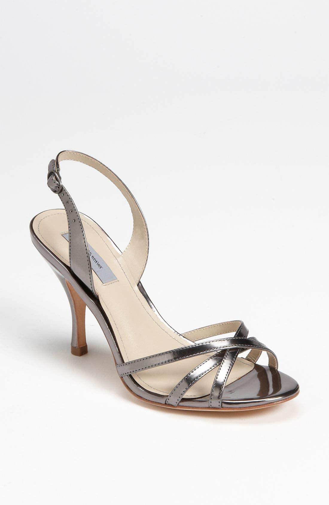 Main Image - Classiques Entier® 'Dani' Sandal