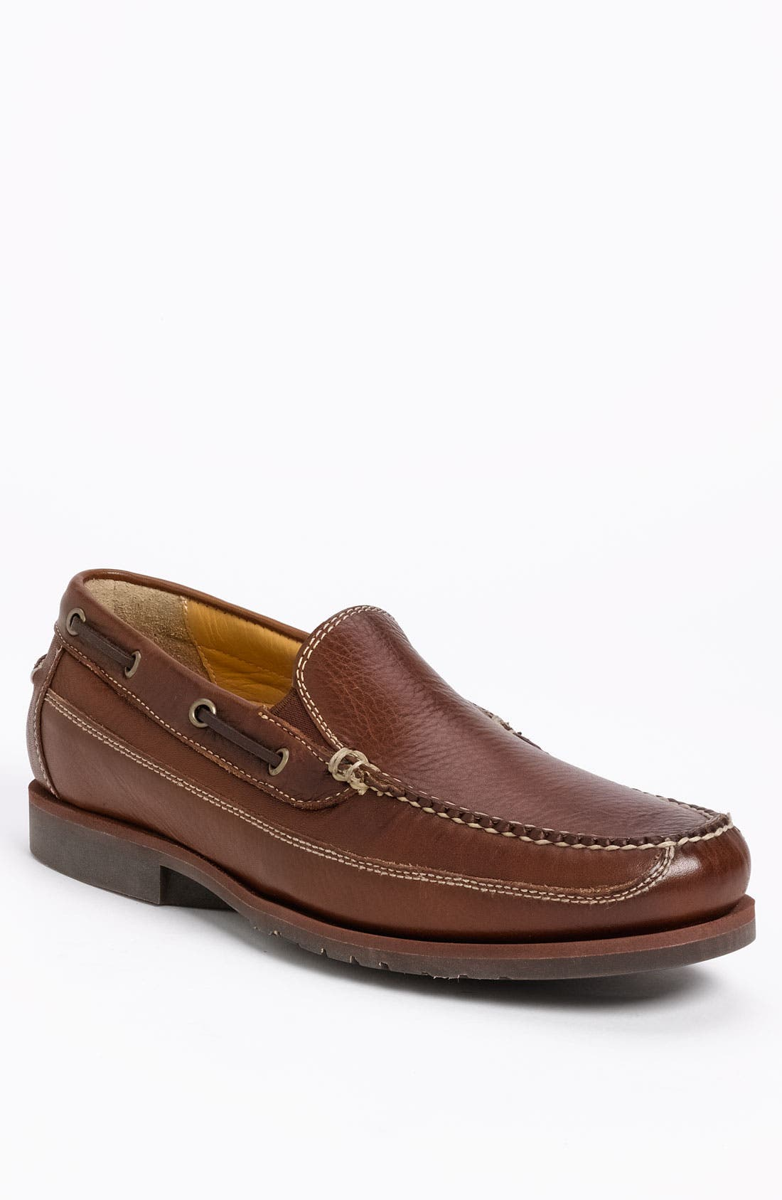 Alternate Image 1 Selected - Neil M 'Cape' Slip-On
