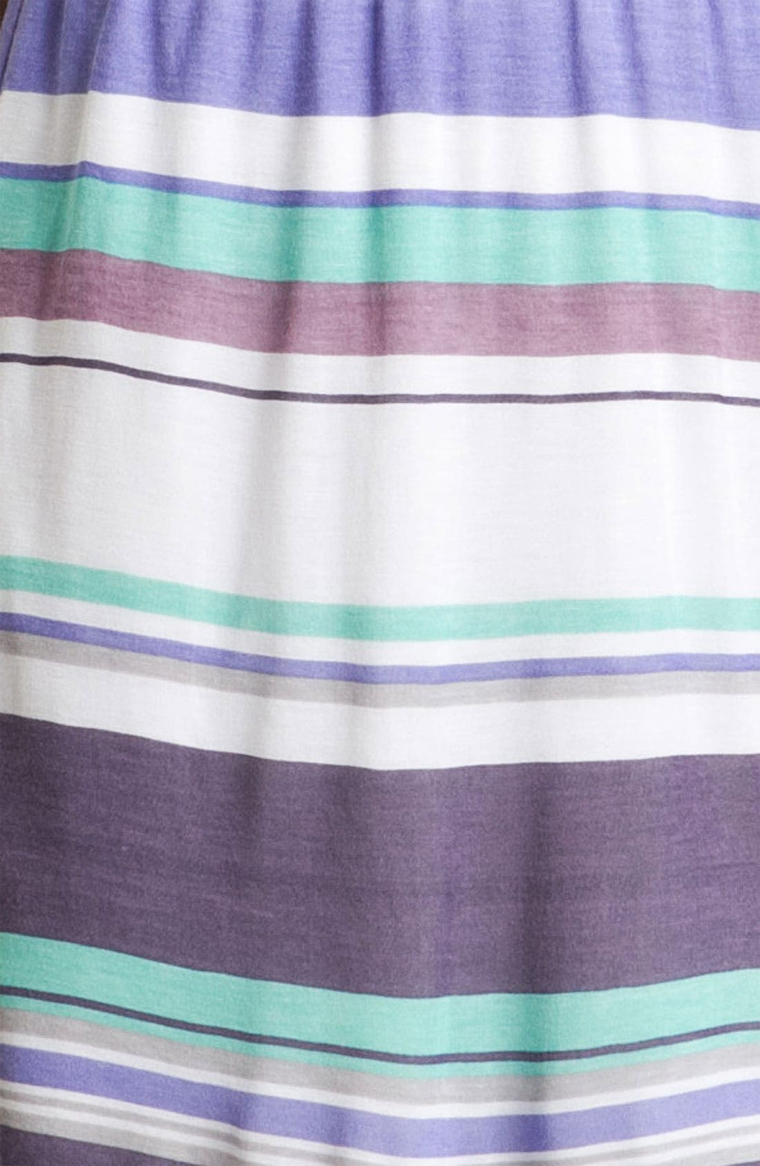 Alternate Image 4  - Splendid 'Canyon' Stripe Tank Dress