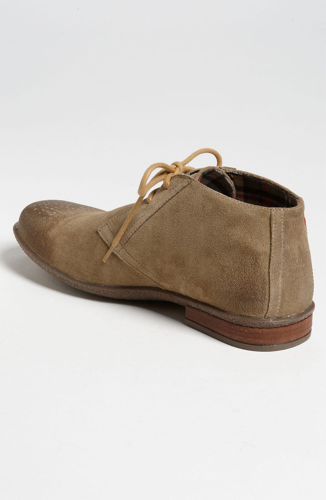 Alternate Image 2  - Kickers 'Centrix' Boot (Online Only)