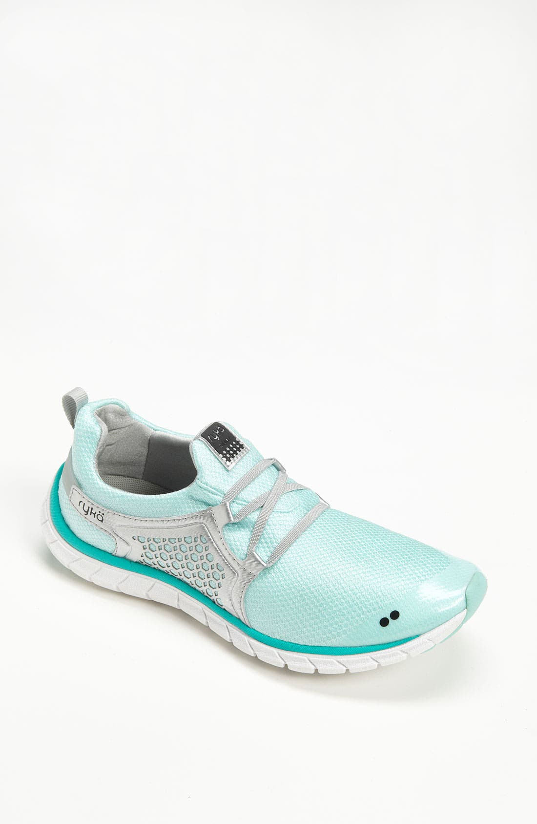 Main Image - rykä 'Desire' Running Shoe (Women)