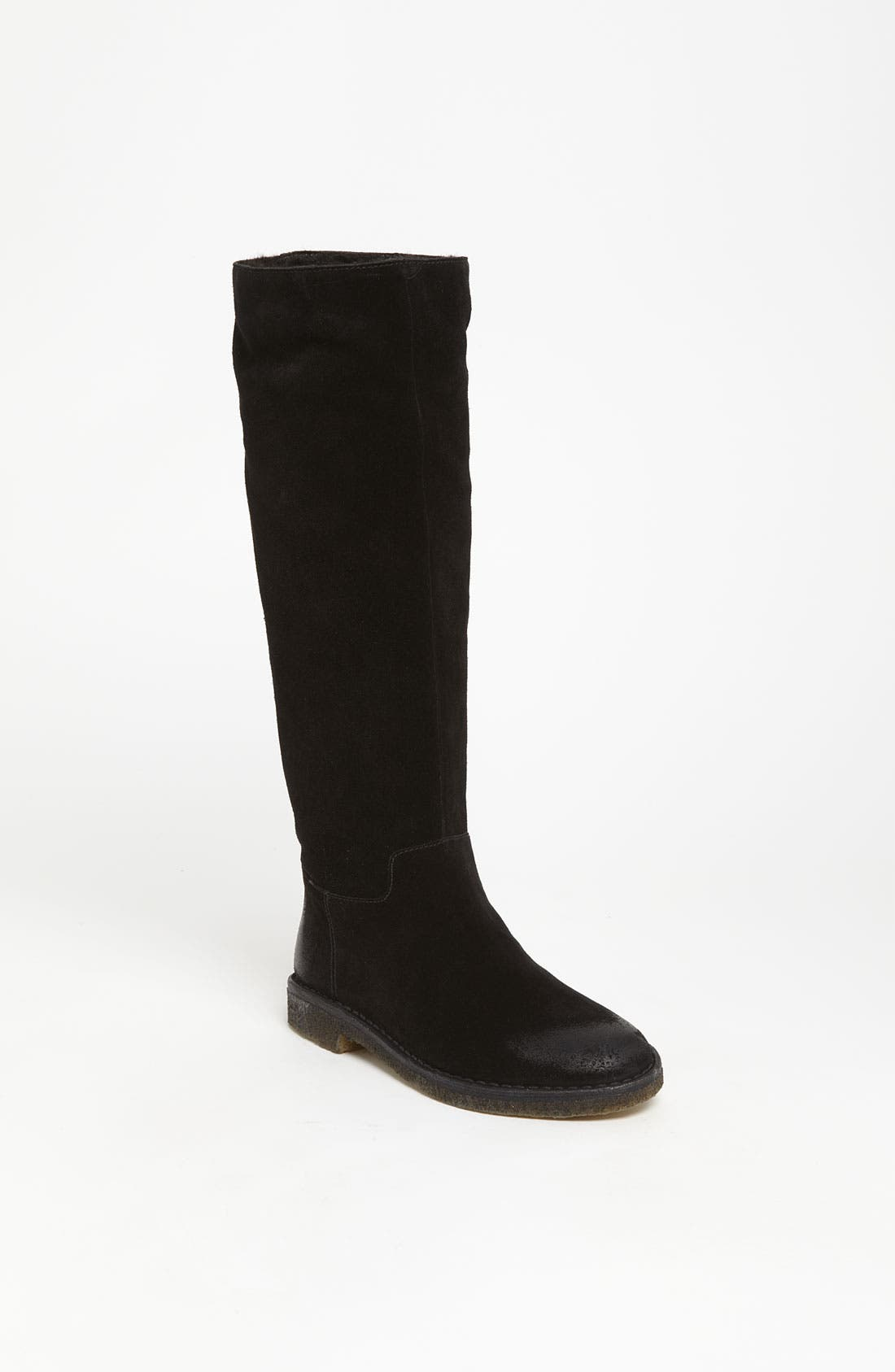 Main Image - Vince 'Connor' Boot