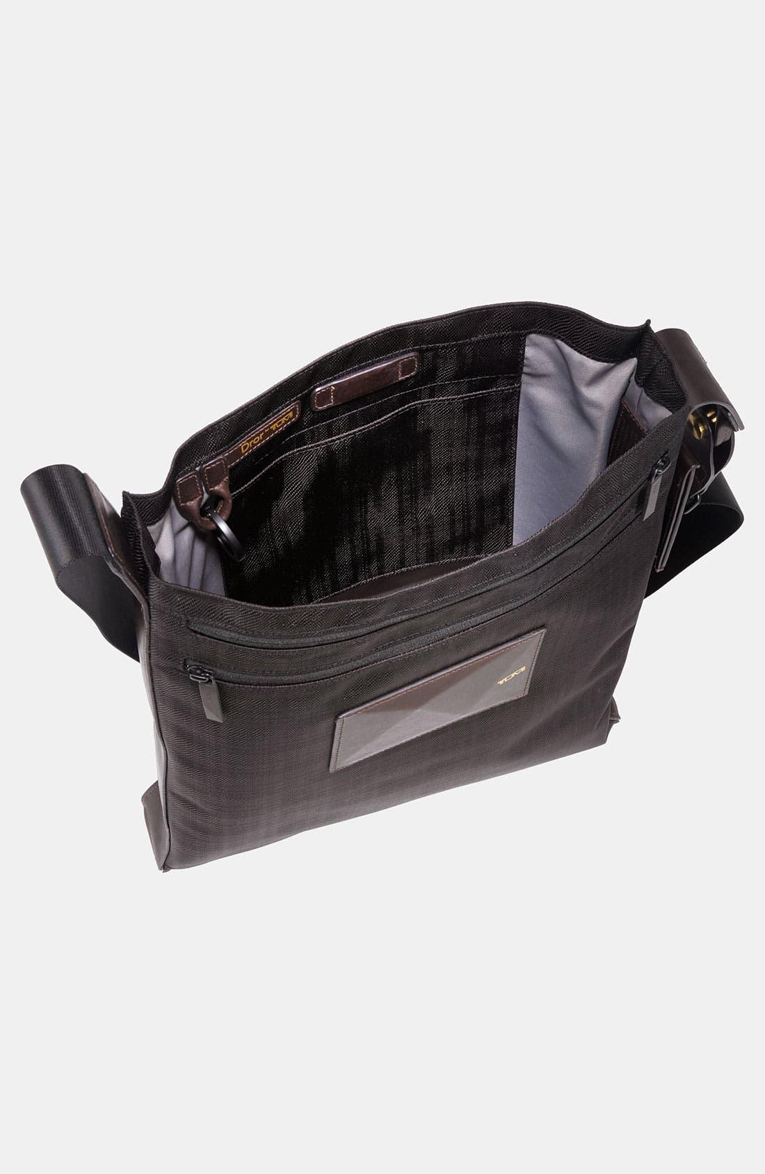 Alternate Image 3  - Tumi 'Dror' Large Crossbody Bag