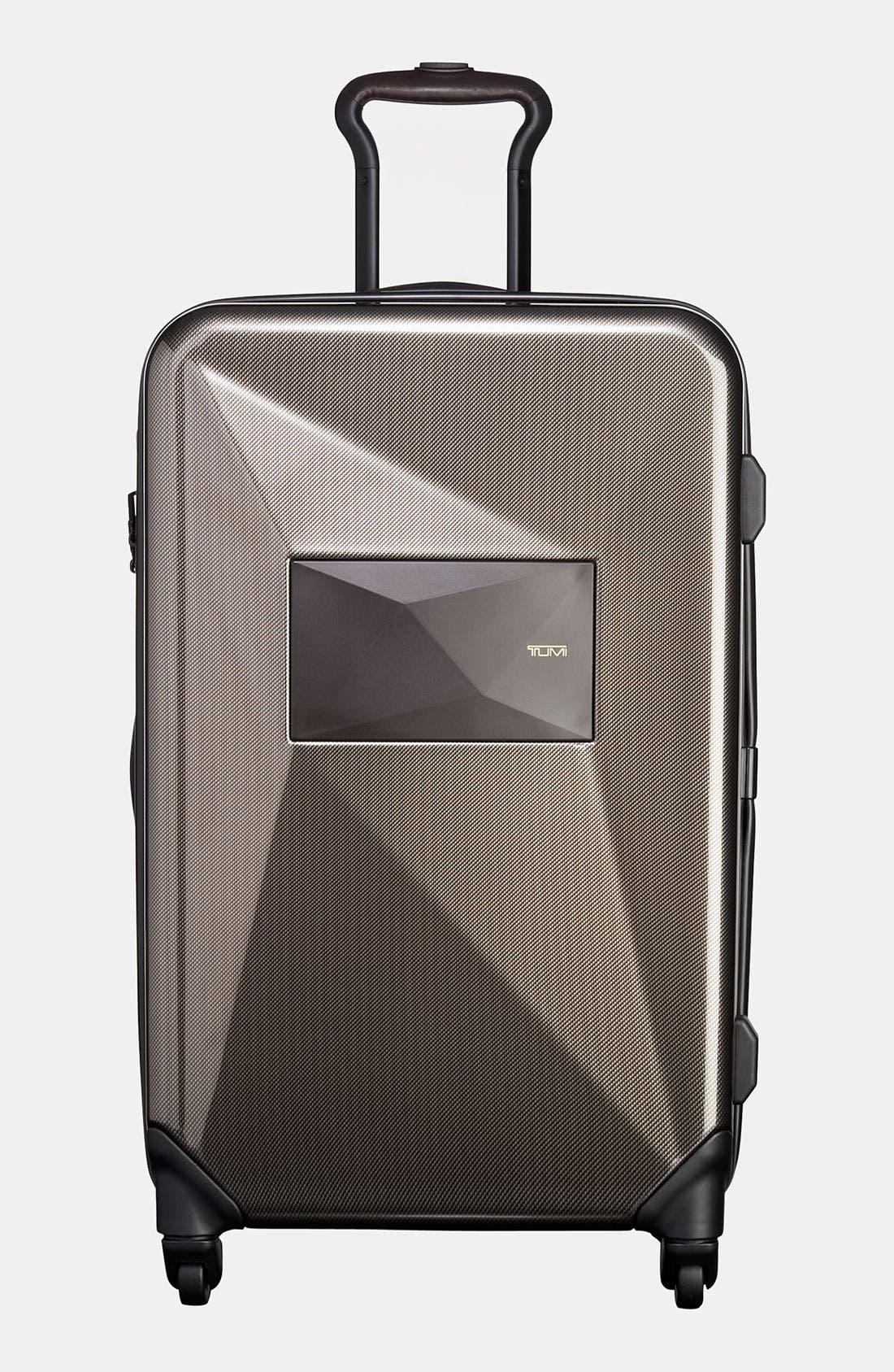 Alternate Image 1 Selected - Tumi 'Dror' Medium Trip Packing Case