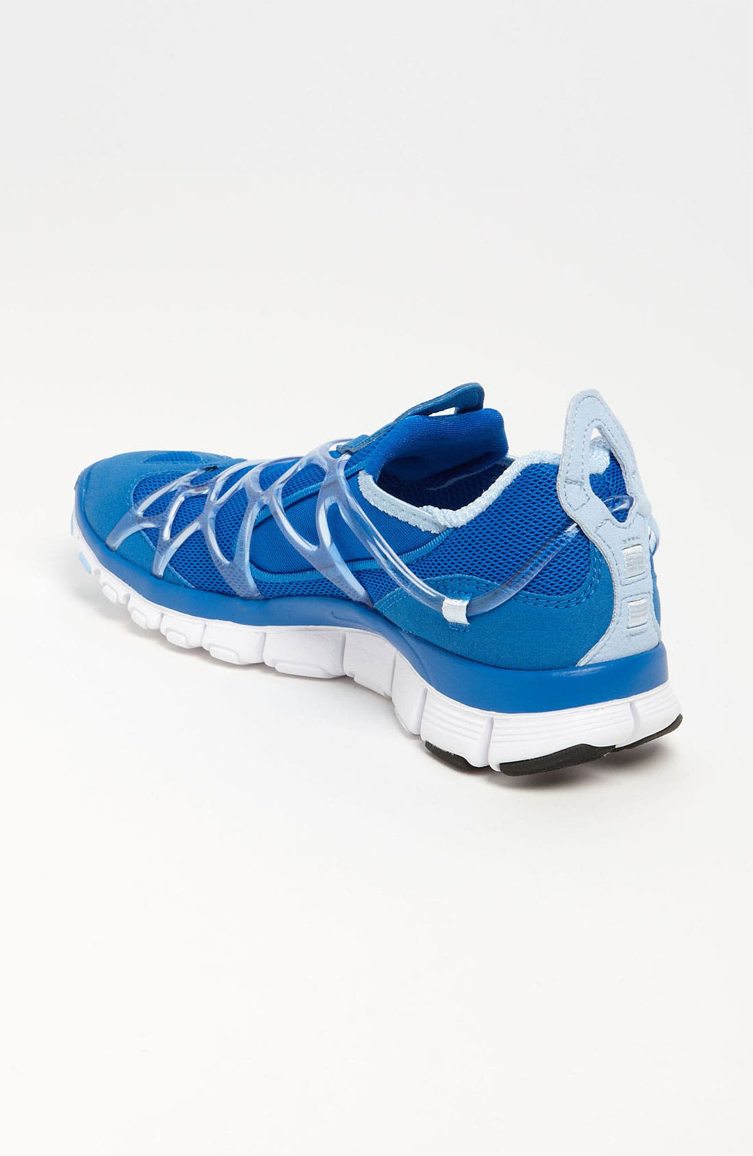 Alternate Image 2  - Nike 'Kukini Free' Running Shoe (Women)