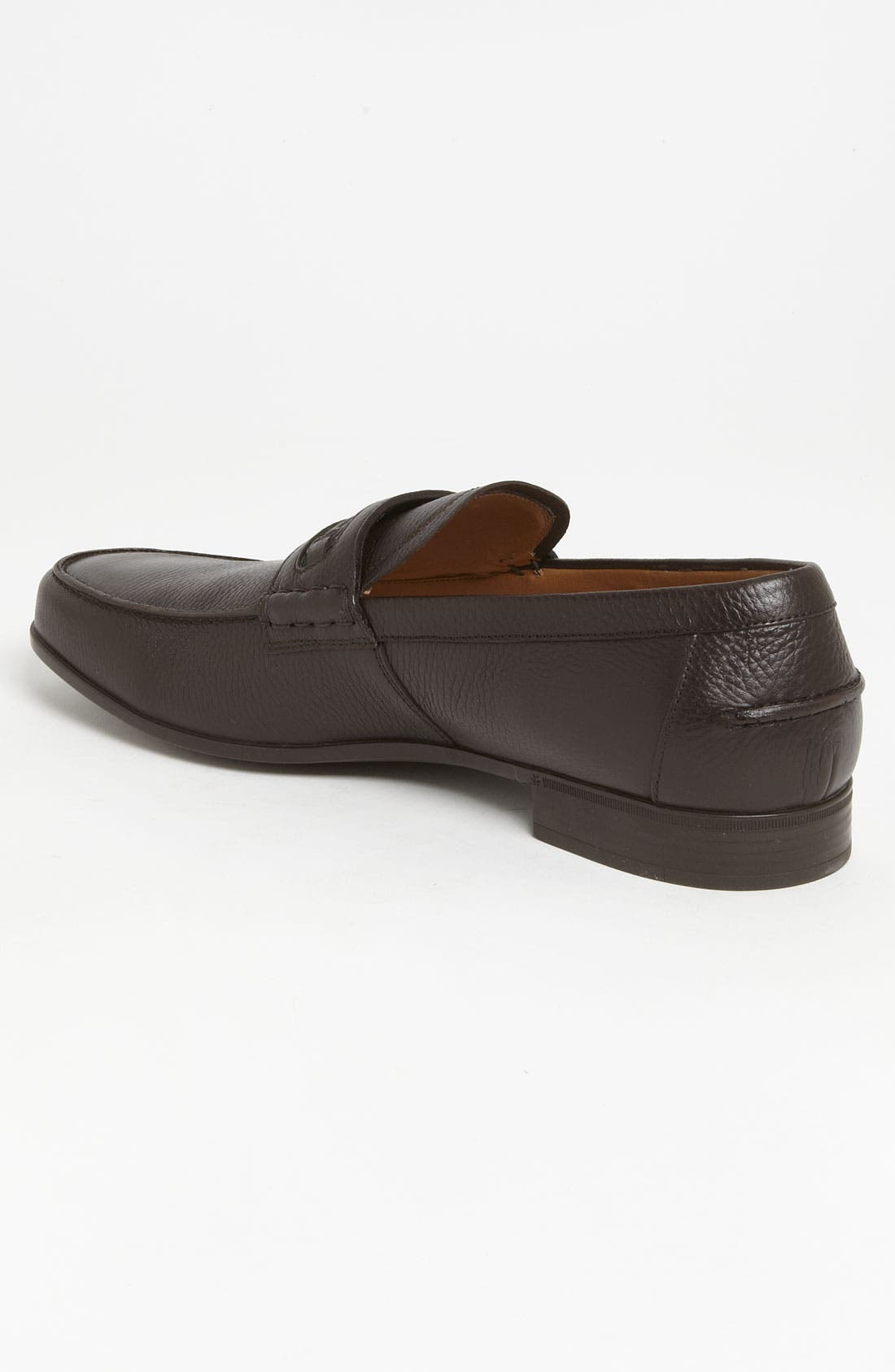 Alternate Image 2  - Gucci 'Goudin' Loafer