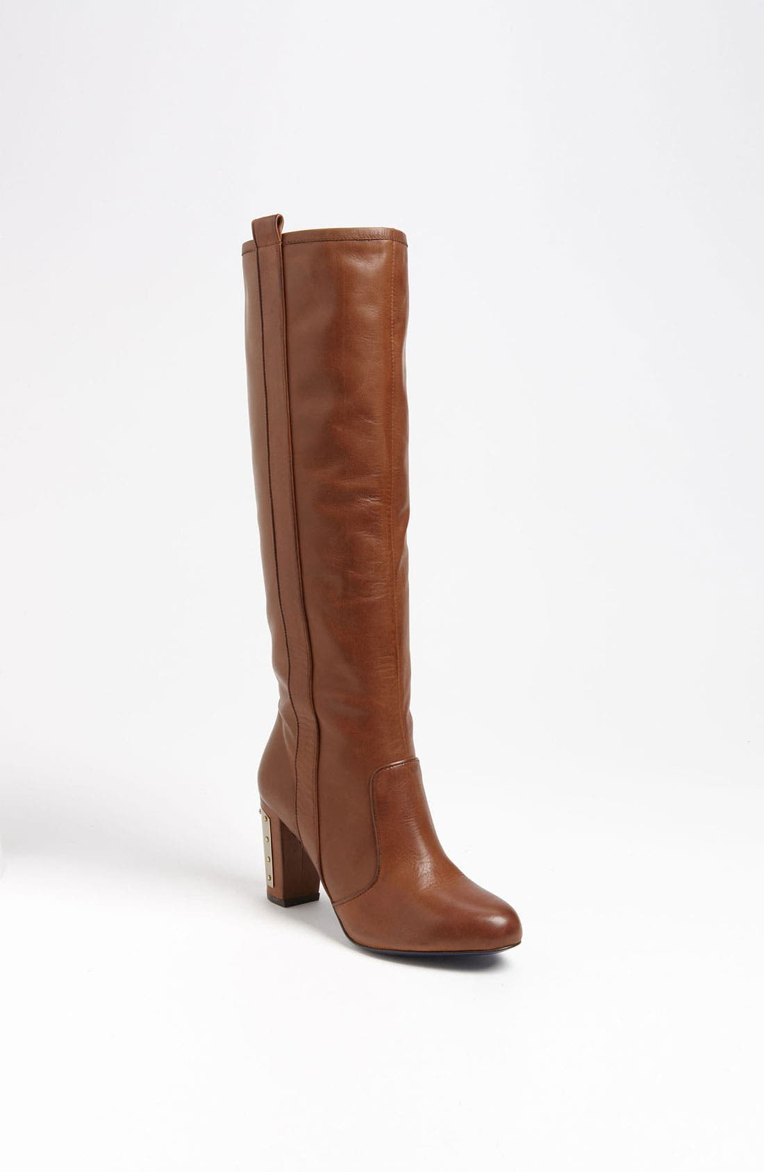 Alternate Image 1 Selected - Rebecca Minkoff 'Sari' Boot