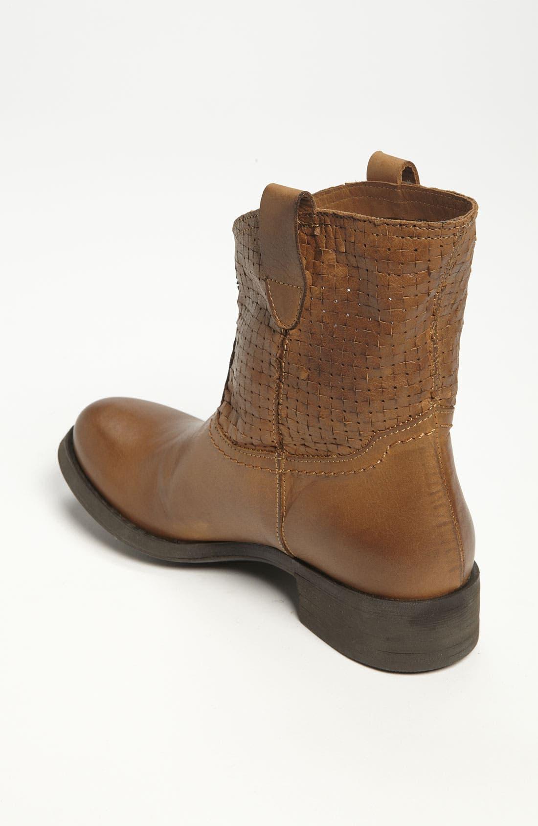 Alternate Image 2  - Cordani 'Power' Boot