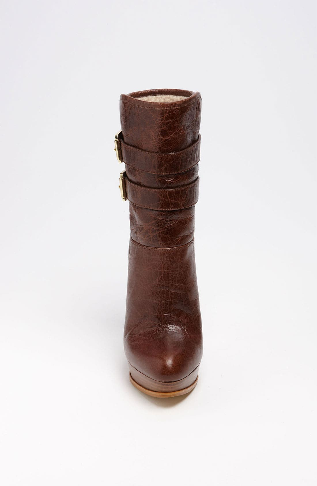 Alternate Image 3  - MICHAEL Michael Kors 'Mae' Boot