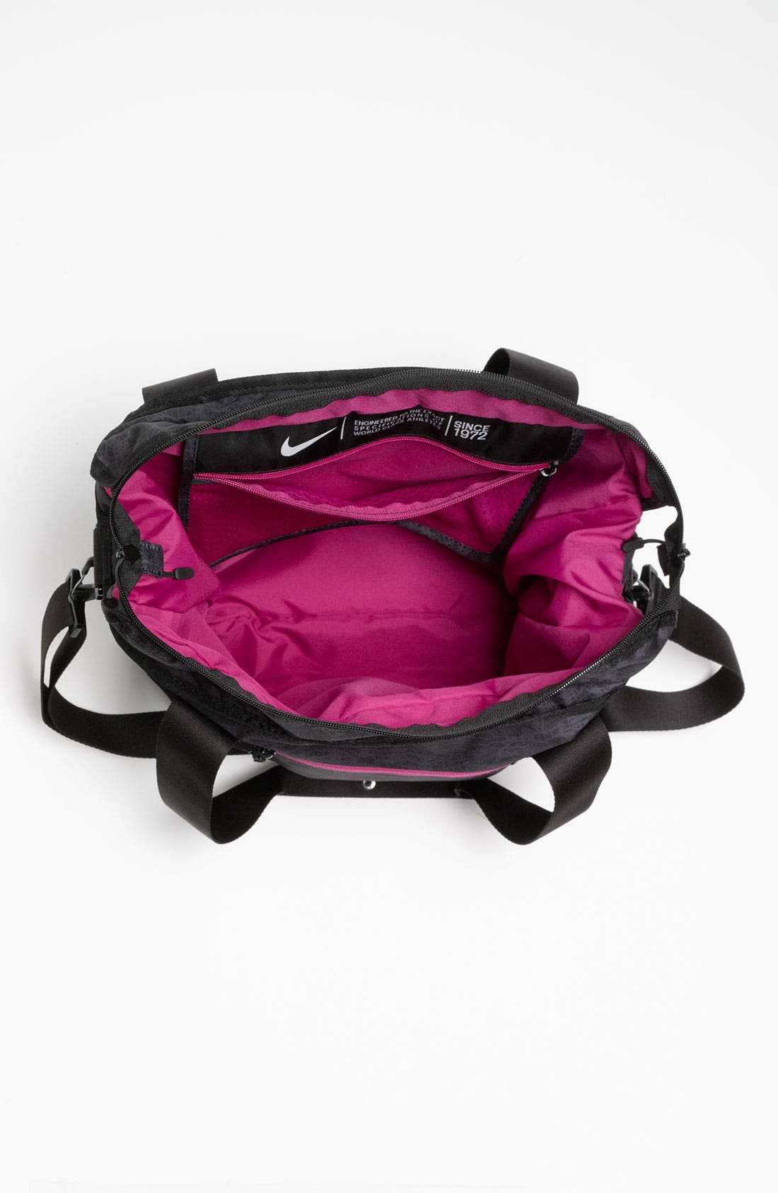 Alternate Image 3  - Nike 'Legend' Track Tote