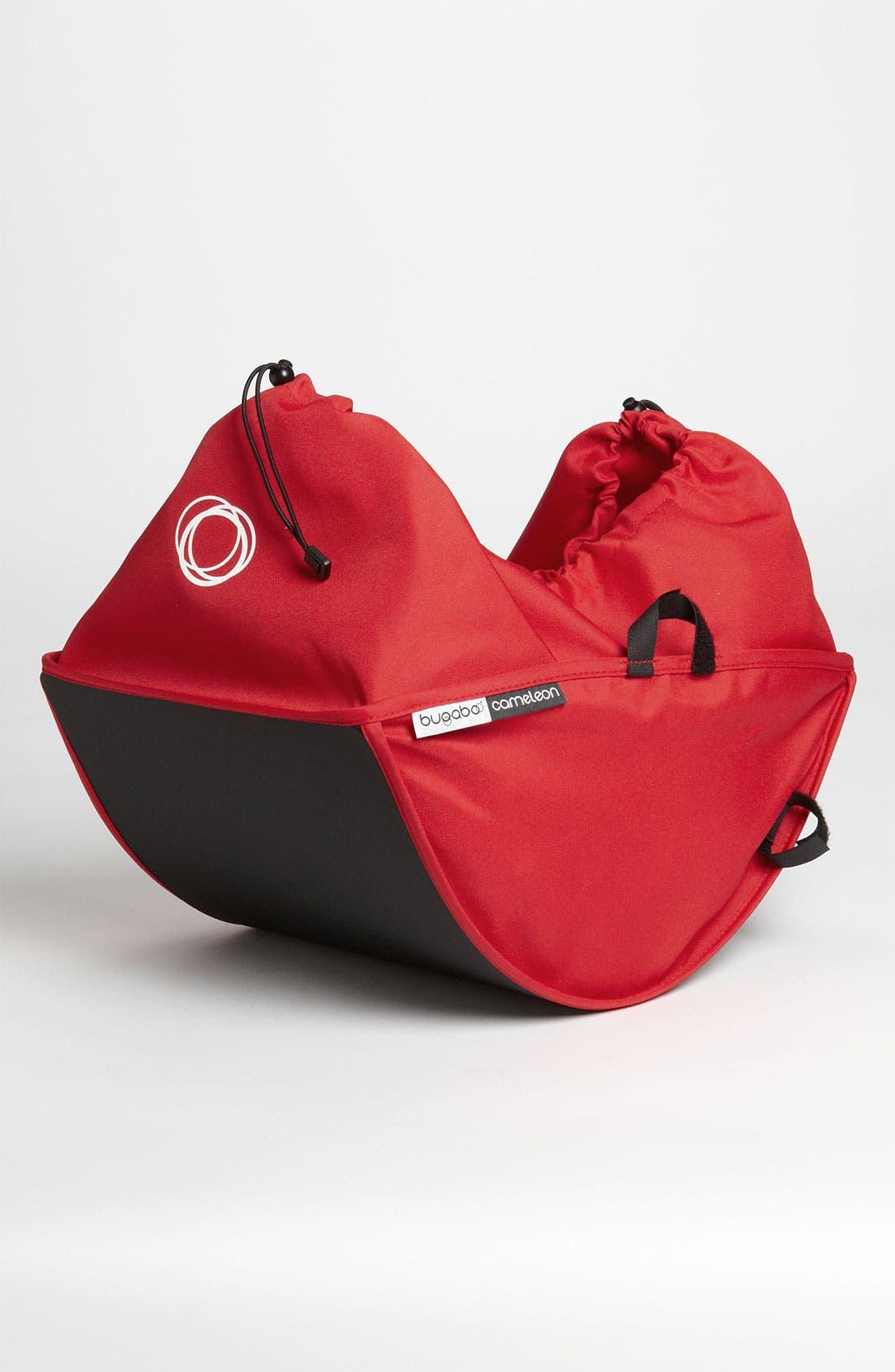Main Image - Bugaboo 'Cameleon' Stroller Under Seat Bag