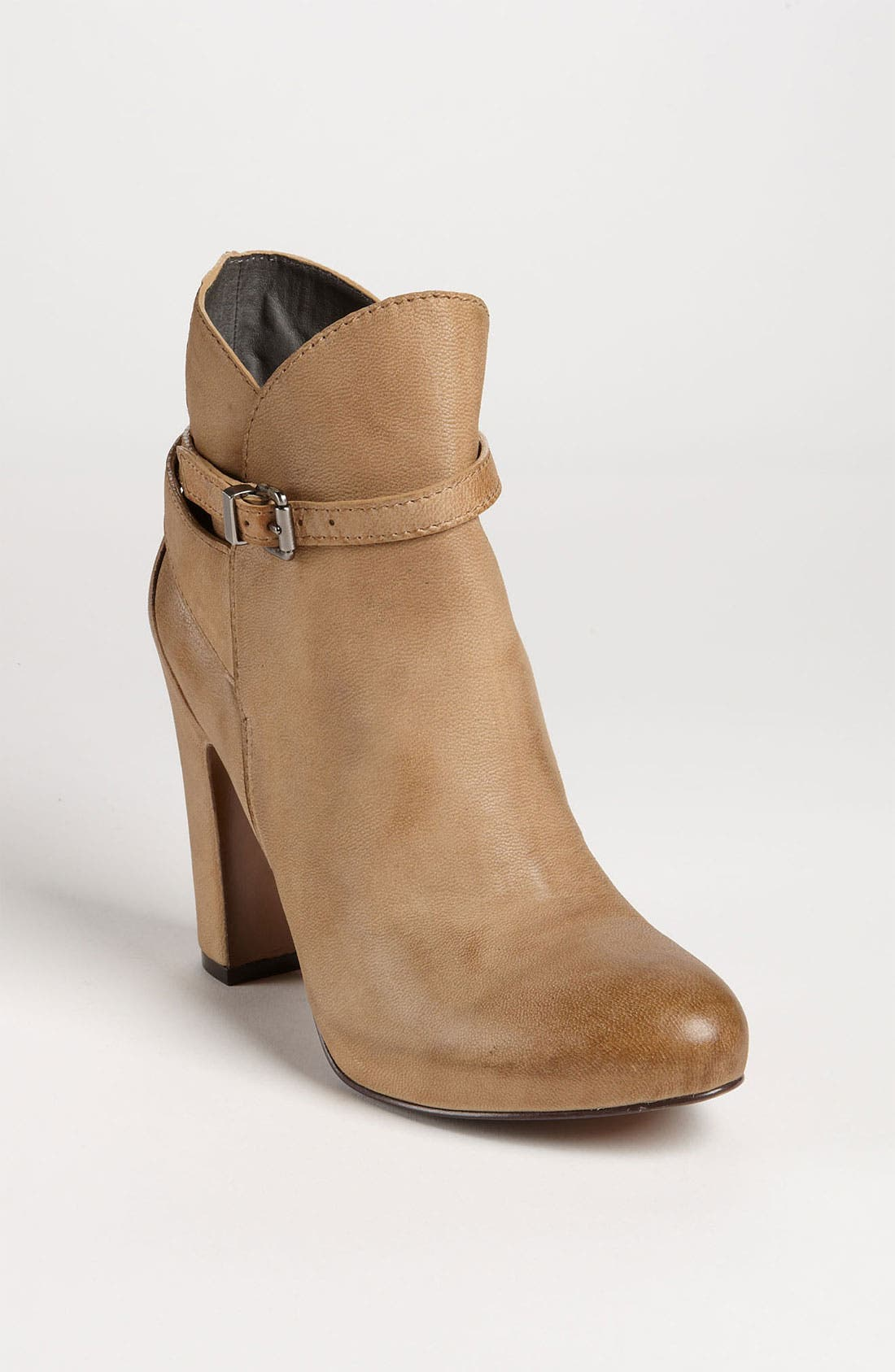 Alternate Image 1 Selected - 7 For All Mankind® 'Floriane' Boot