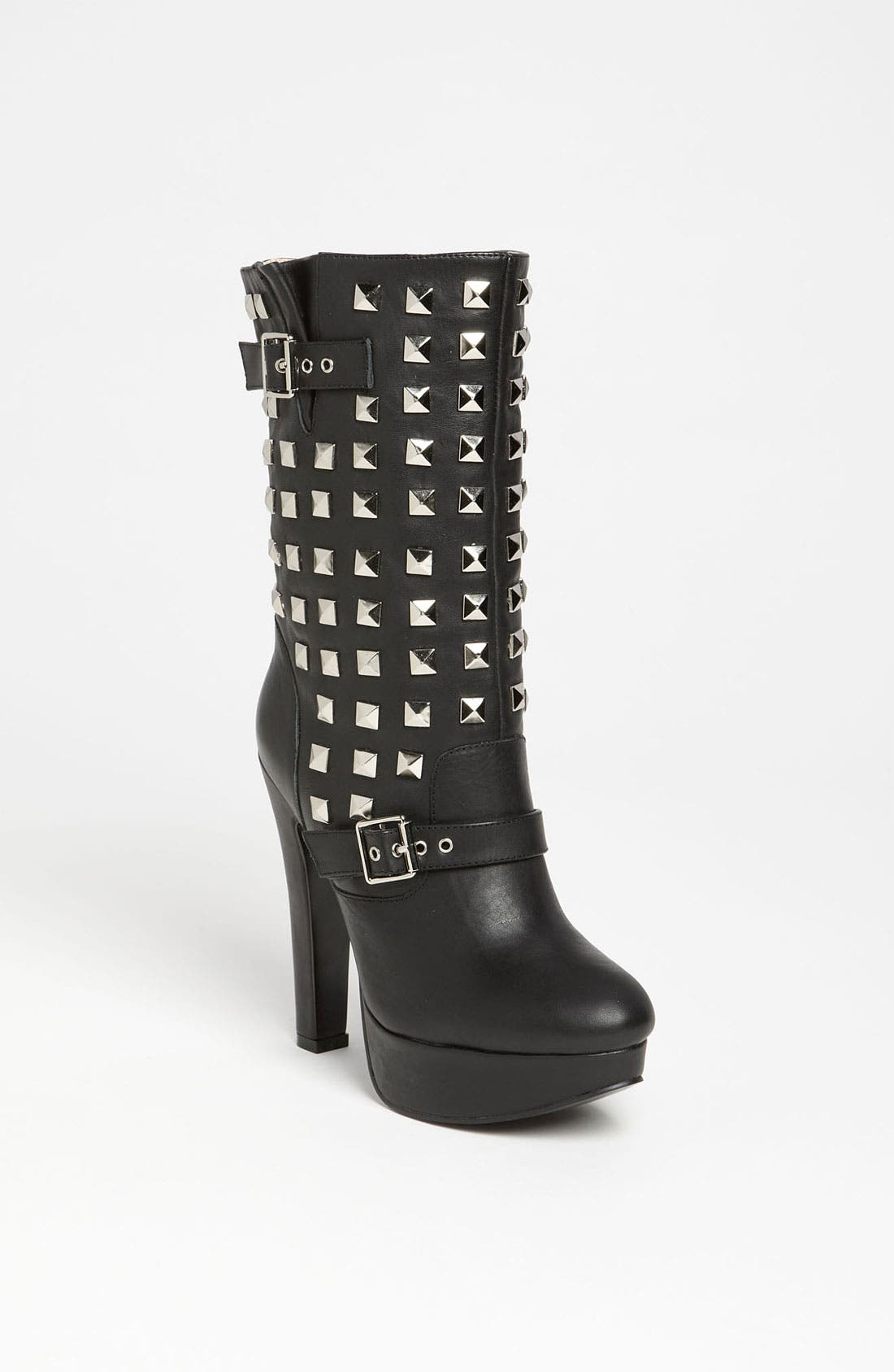 Alternate Image 1 Selected - N.Y.L.A. 'Apollo' Boot