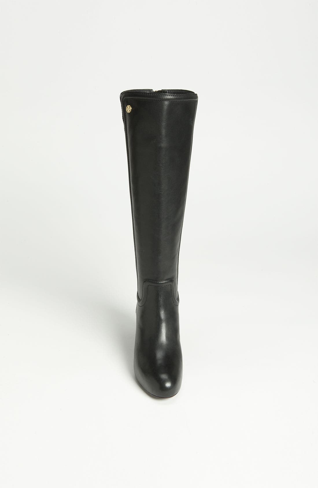 Alternate Image 3  - Tory Burch 'Irene' Wedge Boot