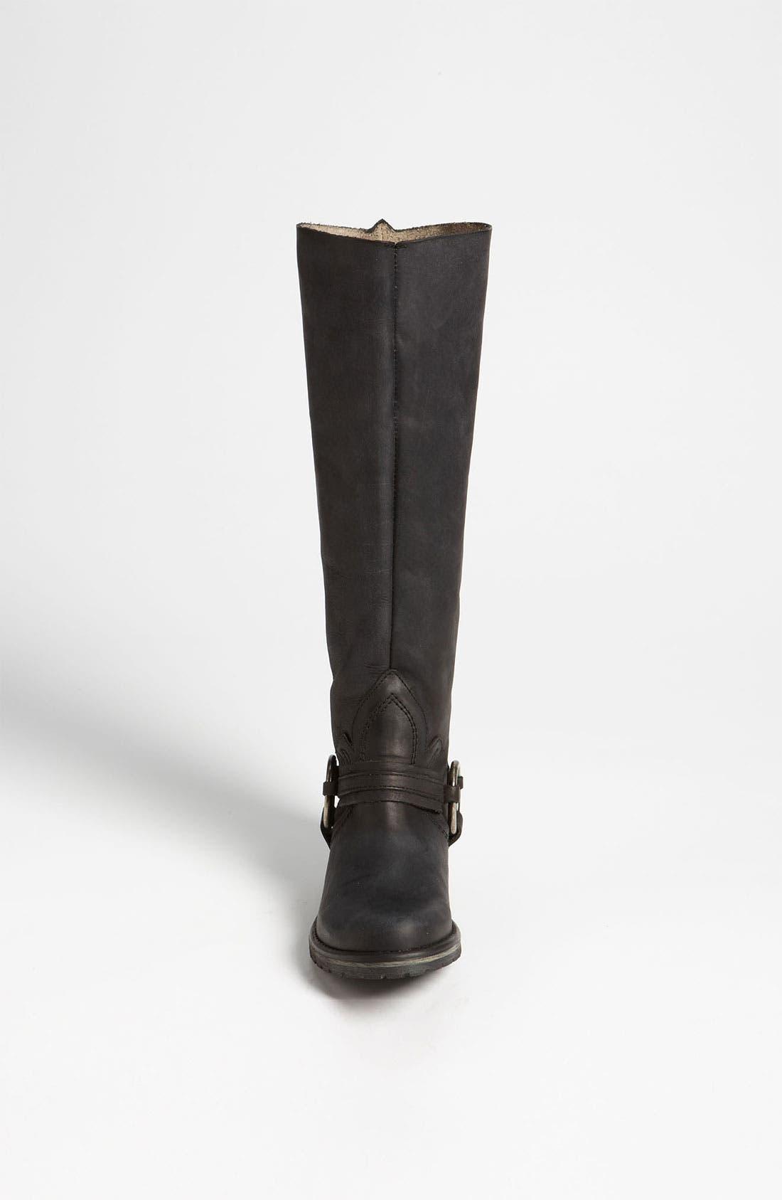 Alternate Image 3  - Steve Madden 'Judgemnt' Boot