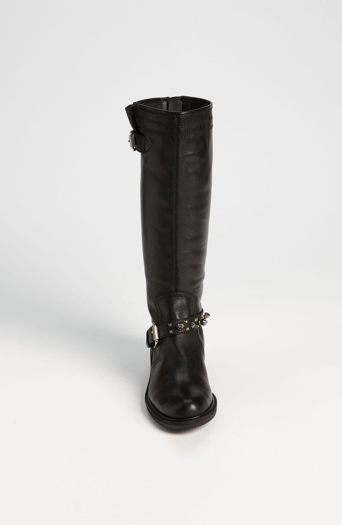 Alternate Image 3  - Sam Edelman 'Ashlyn' Boot