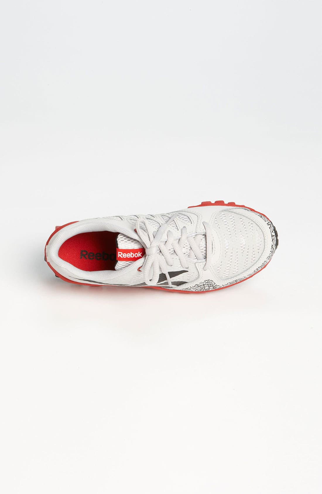 Alternate Image 3  - Reebok 'RealFlex Transition 2.0' Sneaker (Toddler, Little Kid & Big Kid)