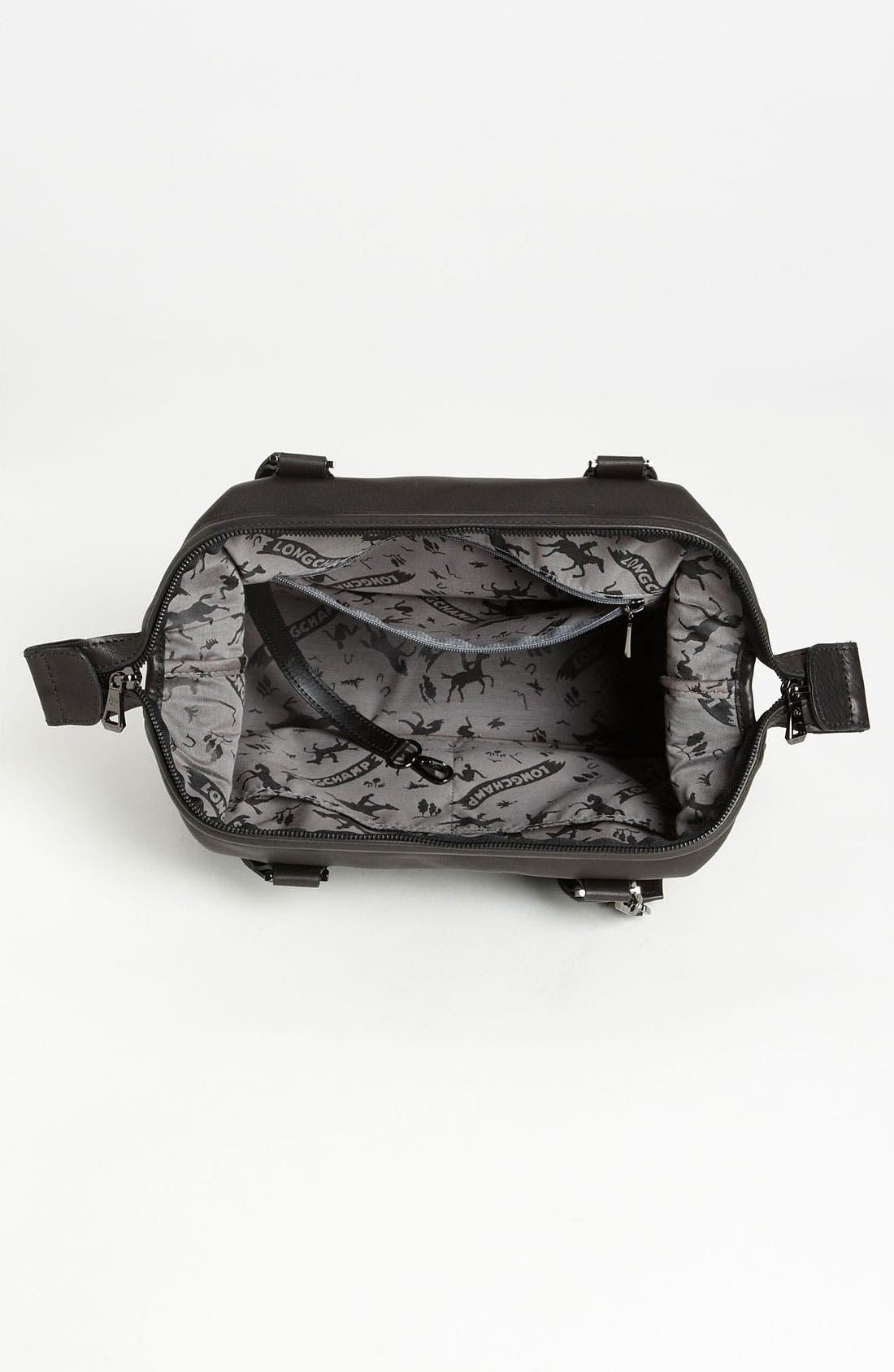 Alternate Image 3  - Longchamp 'Légende Sport' Handbag