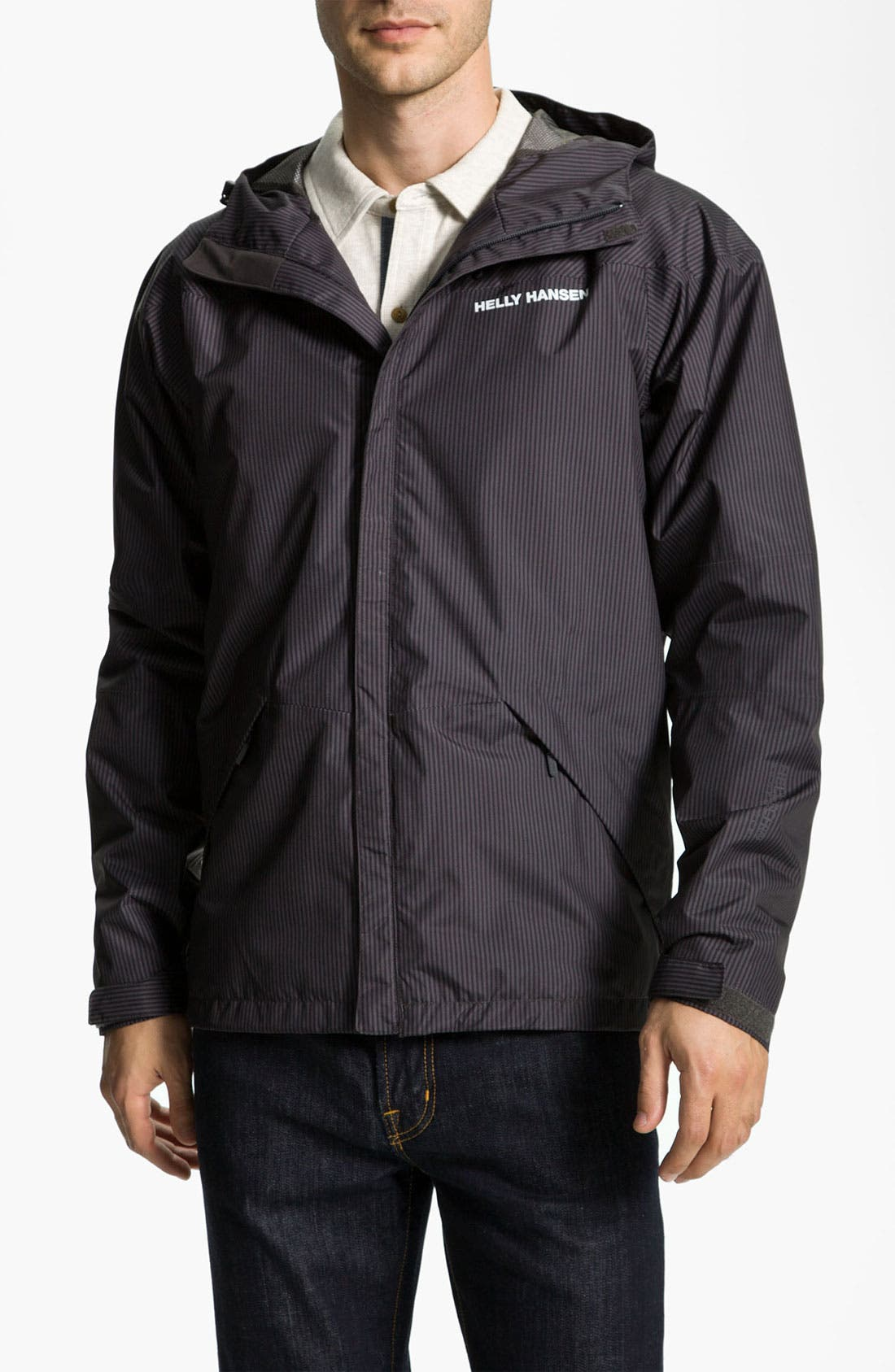 Alternate Image 1 Selected - Helly Hansen 'Granville' Jacket