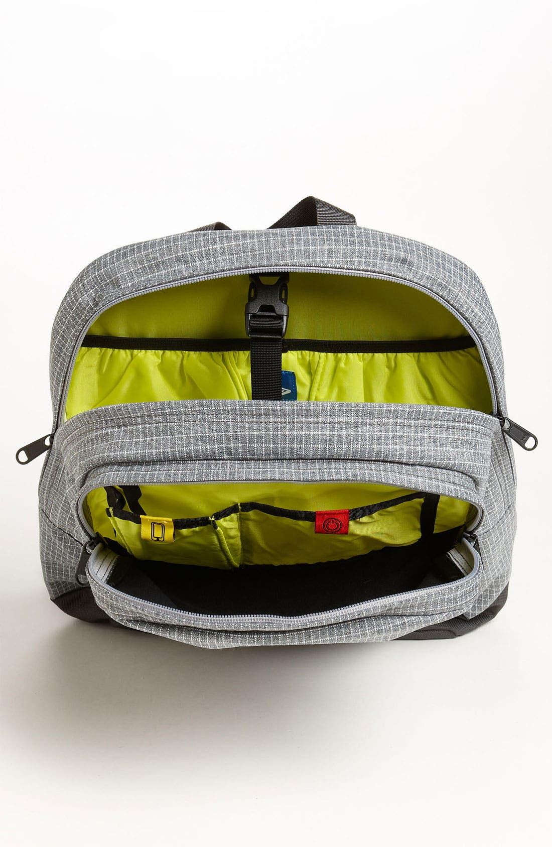 Alternate Image 3  - The North Face 'Singletasker' Backpack