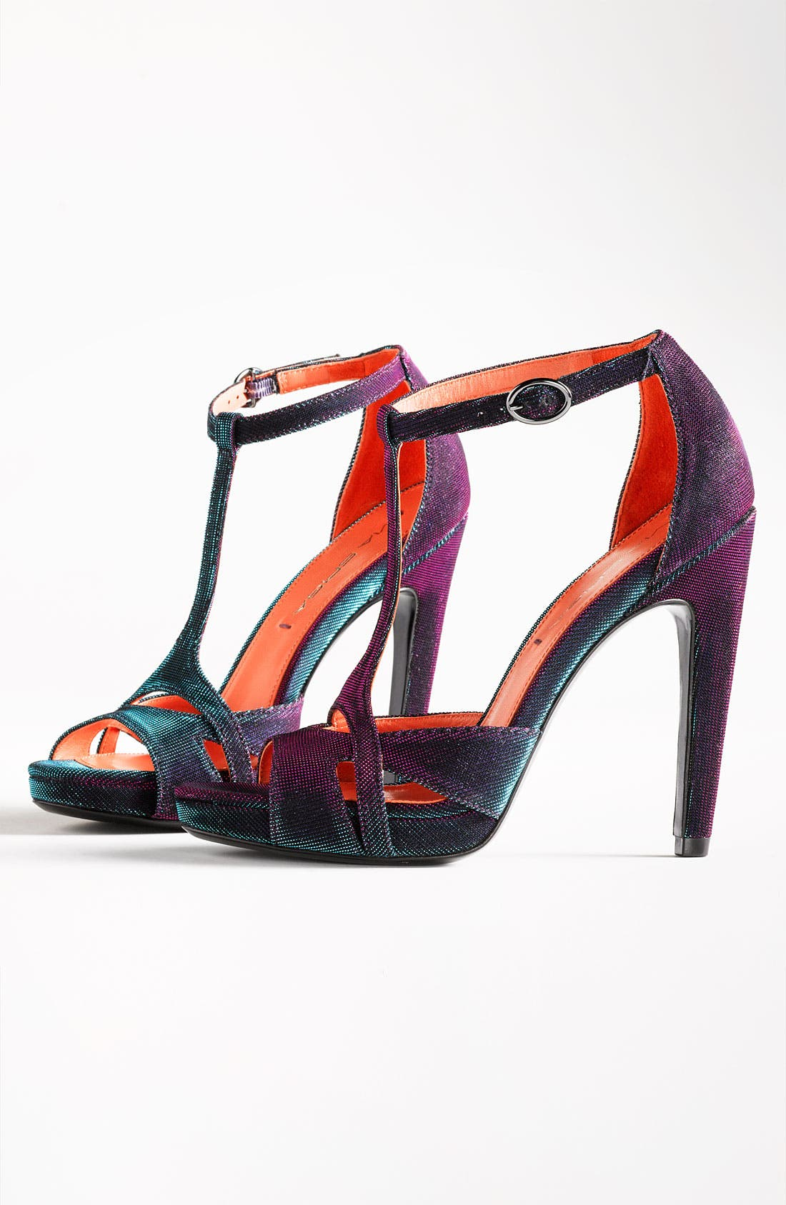 Alternate Image 5  - Via Spiga 'Pamela' Sandal