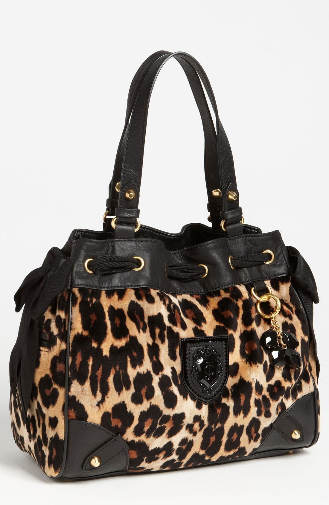 Main Image - Juicy Couture 'Wild Things - Daydreamer' Tote