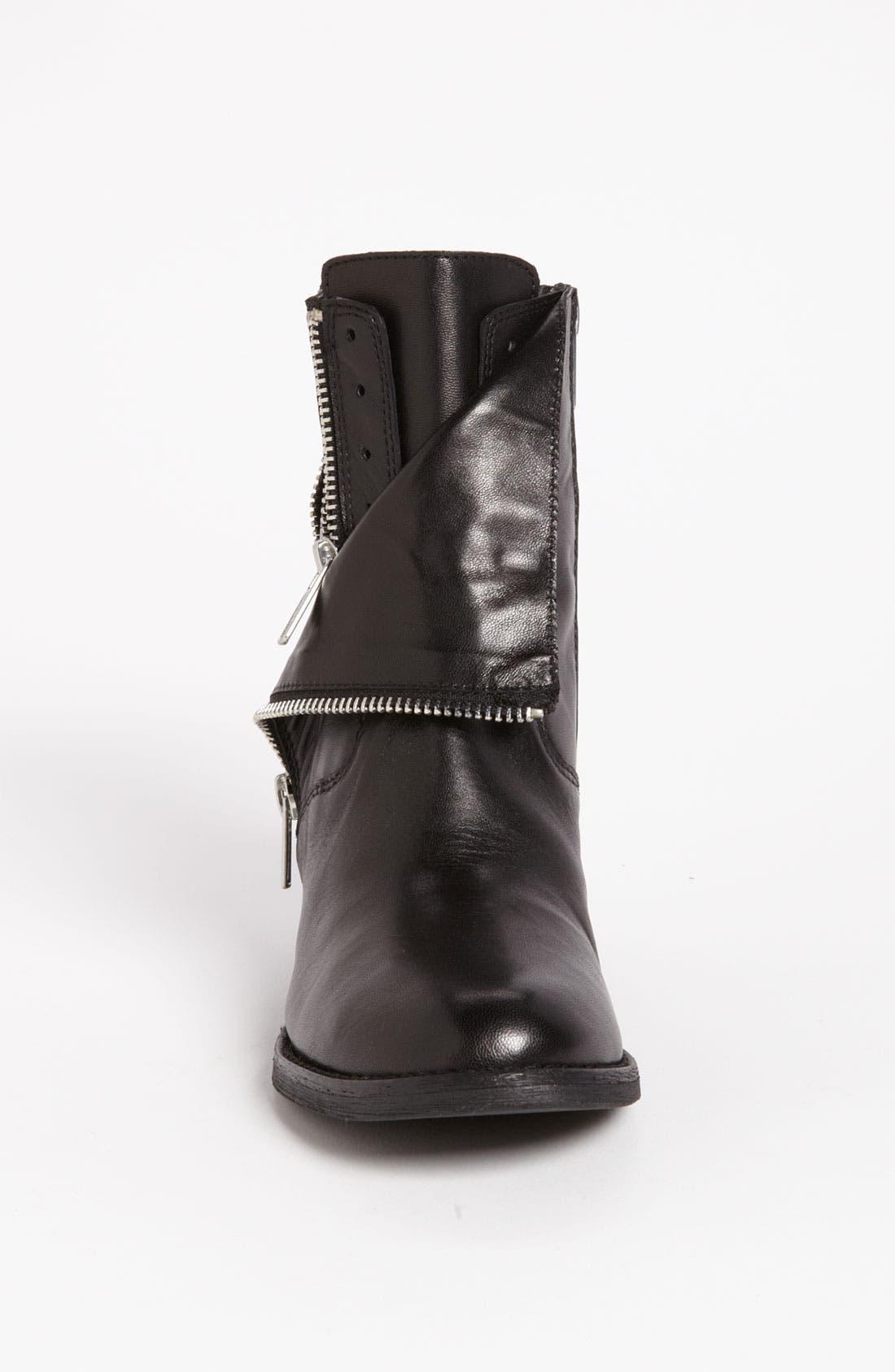 Alternate Image 3  - Trouvé 'Watson' Short Boot