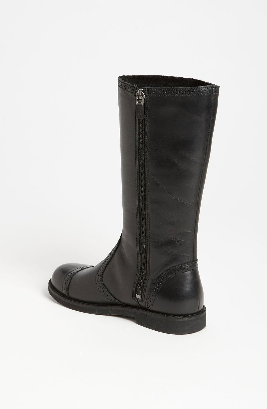 Alternate Image 2  - UGG® Australia 'Maisie' Boot (Toddler, Little Kid & Big Kid)