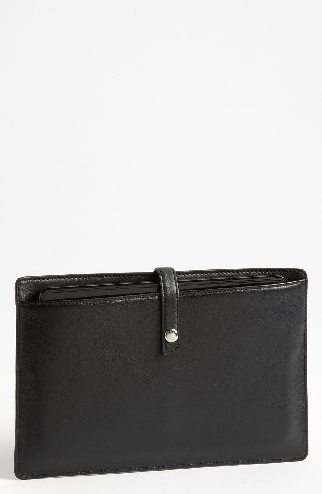 Alternate Image 1 Selected - WANT Les Essentiels de la Vie 'Cartier' Tablet Sleeve