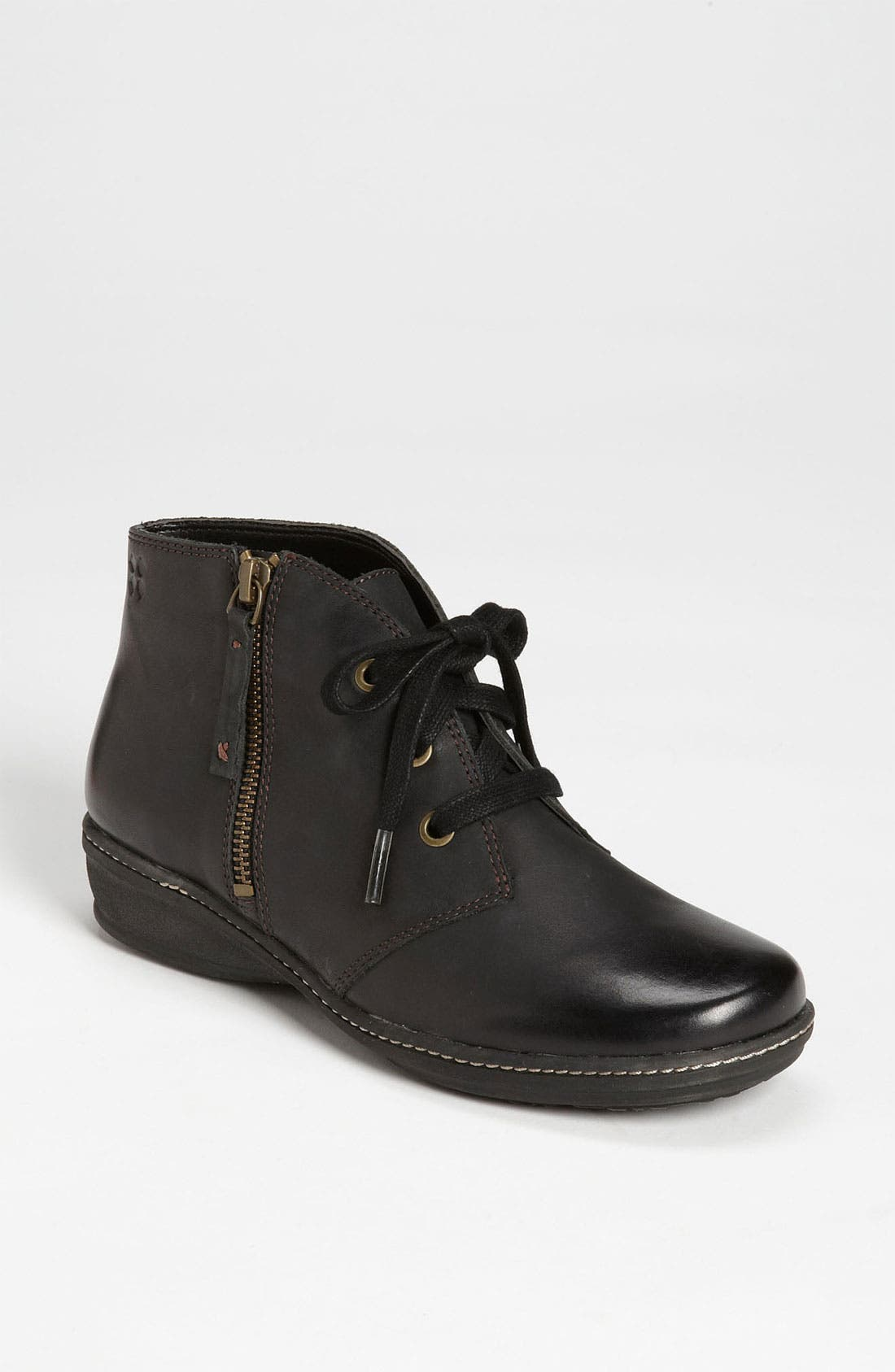 Alternate Image 1 Selected - Naturalizer 'Medley' Boot