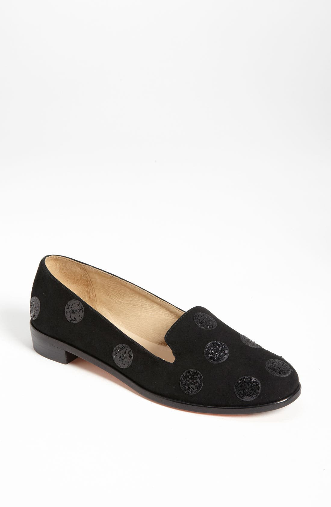 Main Image - kate spade new york 'carissa' loafer