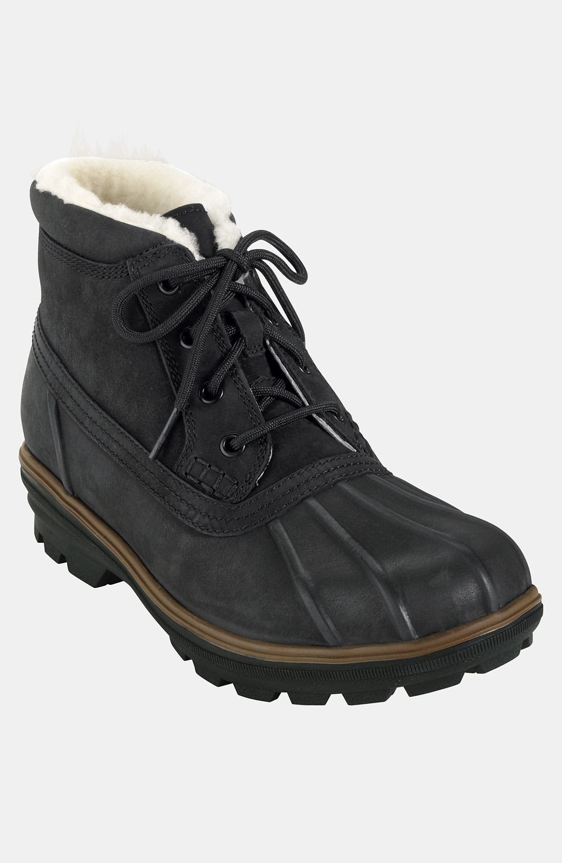 Alternate Image 1 Selected - Cole Haan 'Air Scout' Snow Boot
