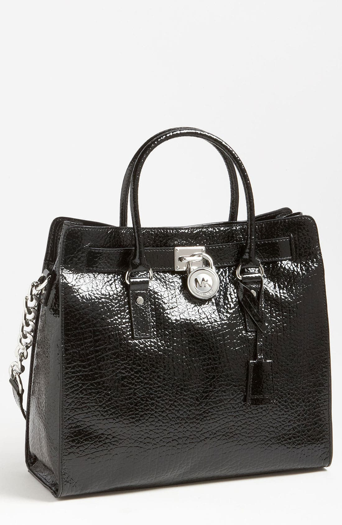 Alternate Image 1 Selected - MICHAEL Michael Kors' Hamilton - Large' Tote
