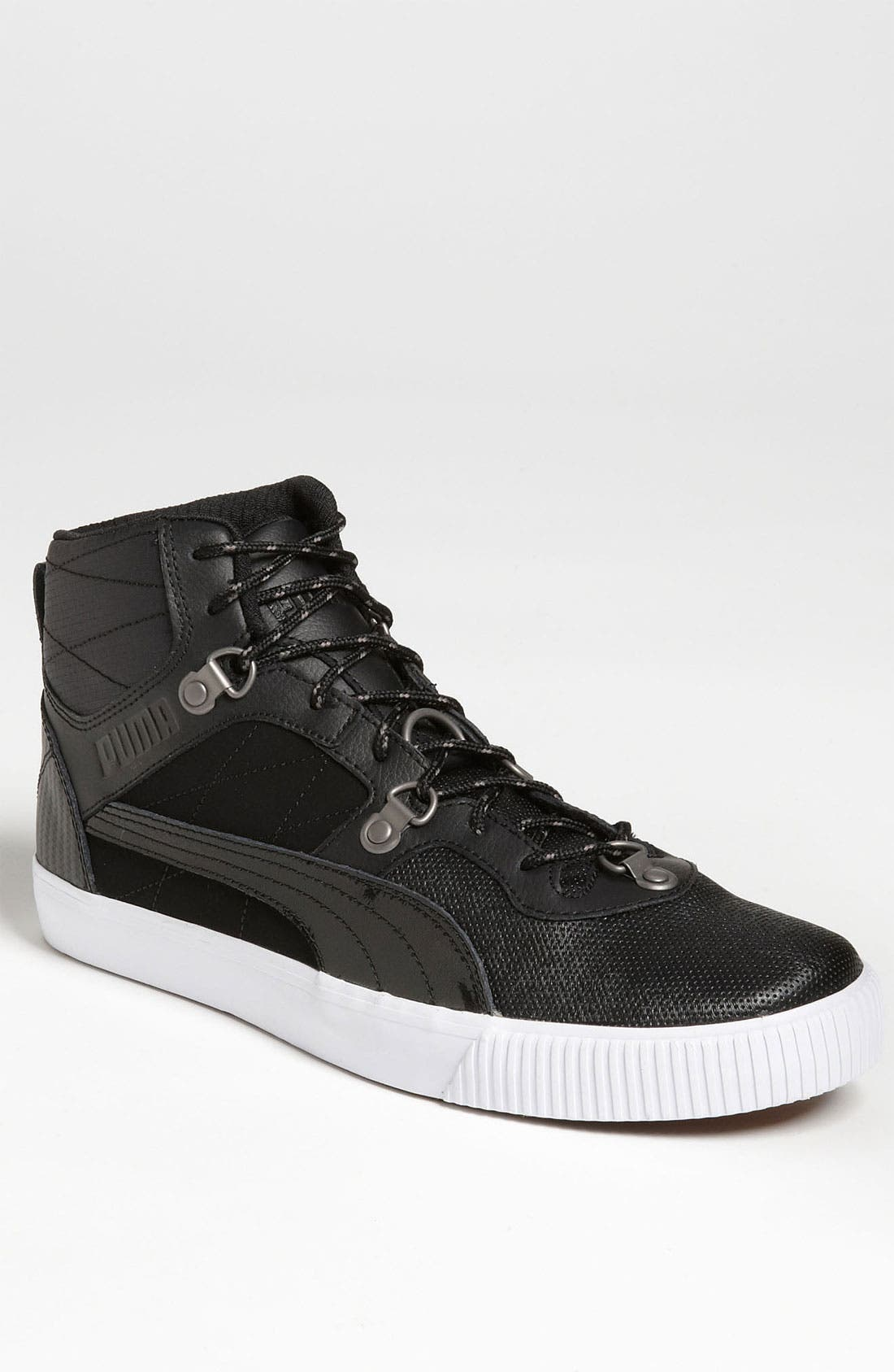 Alternate Image 1 Selected - PUMA 'Tipton L Lux' Sneaker (Men)