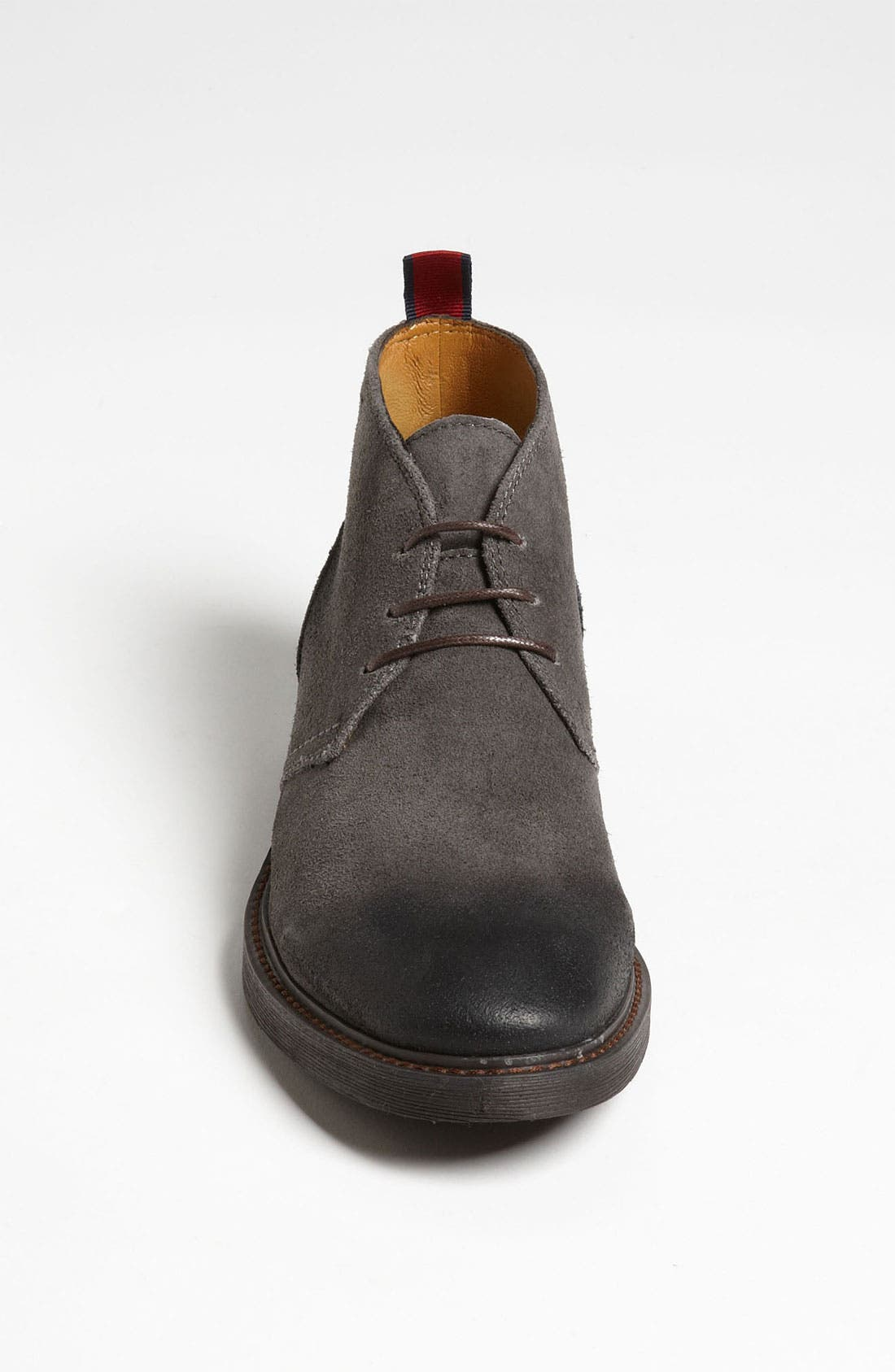 Alternate Image 3  - 1901 'Castle' Chukka Boot