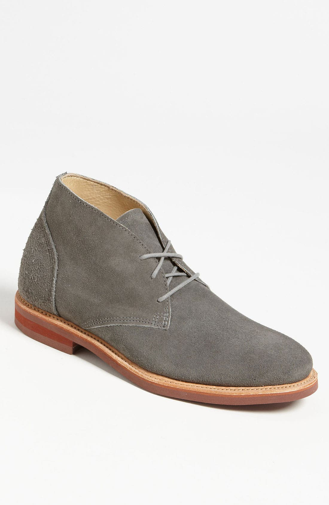 Alternate Image 1 Selected - Walk-Over 'Wilfred' Chukka Boot